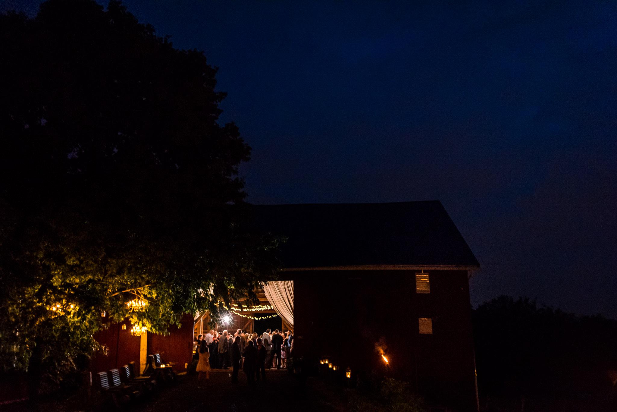 Rockland Farms Maryland Wedding 0192.JPG