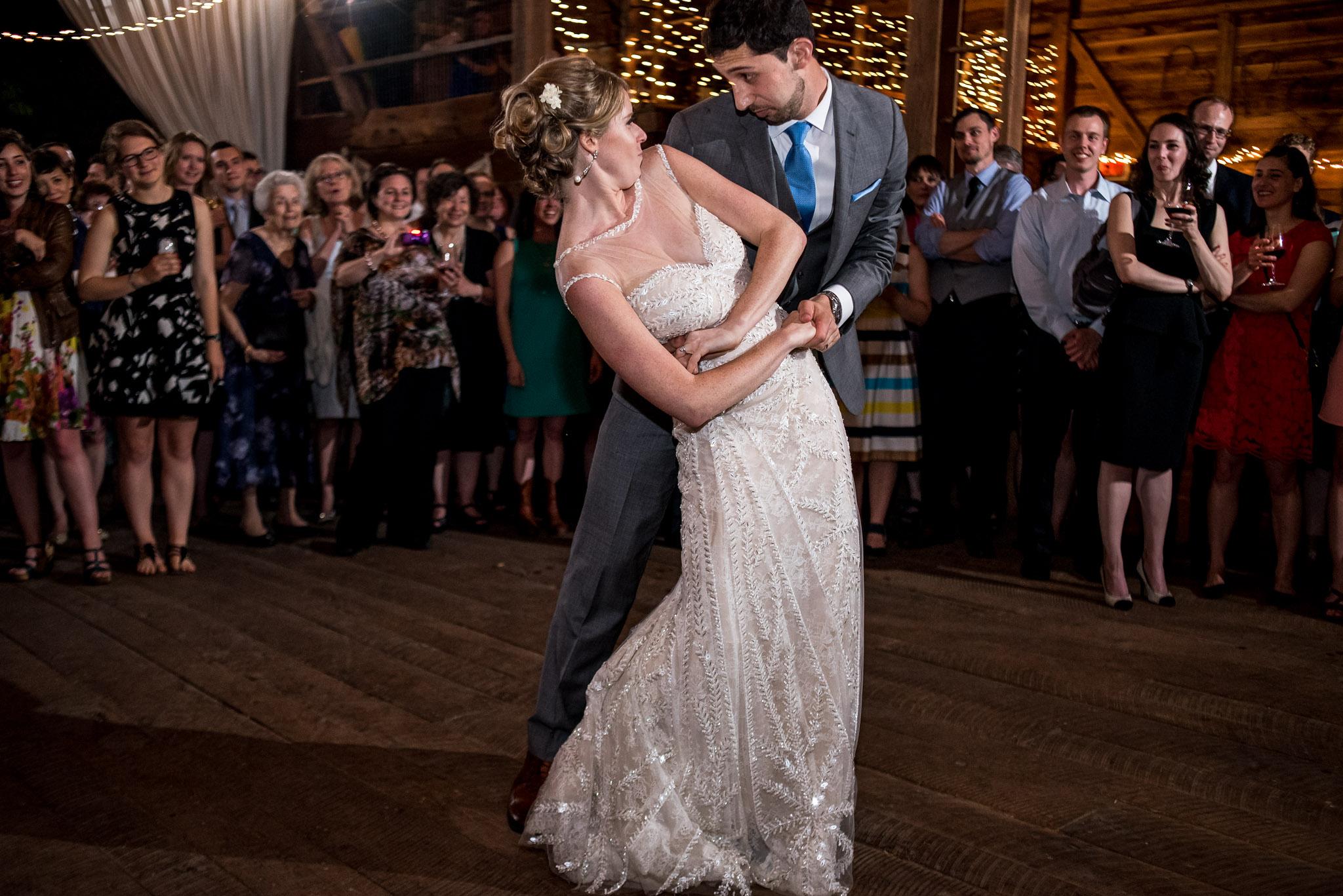 Rockland Farms Maryland Wedding 0197.JPG