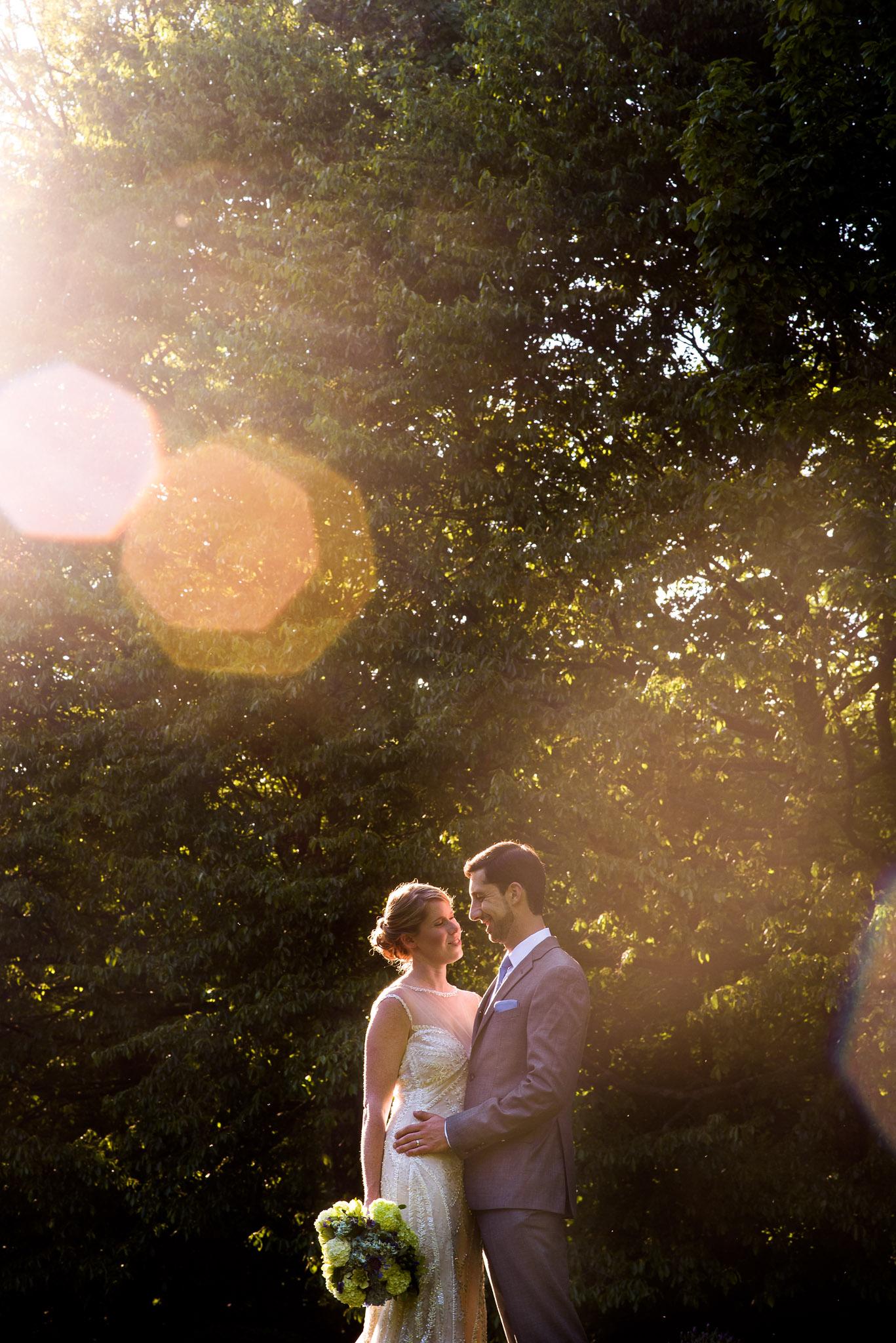 Rockland Farms Maryland Wedding 0283.JPG