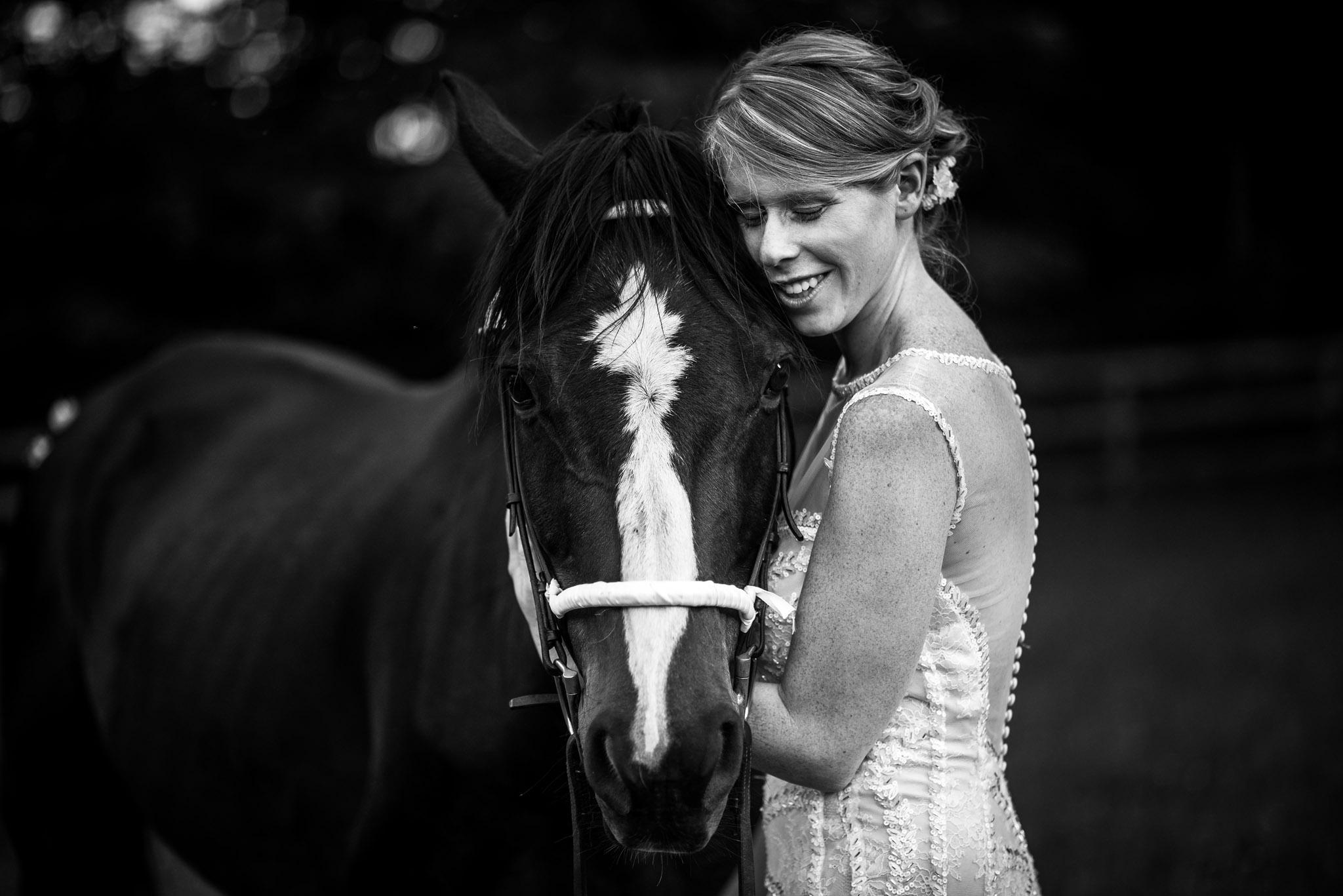 Rockland Farms Maryland Wedding 0319.JPG
