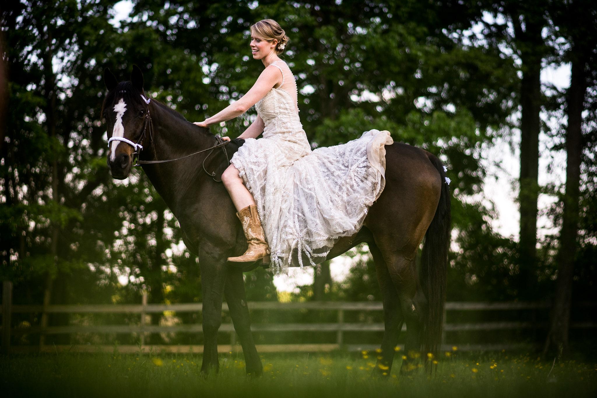 Rockland Farms Maryland Wedding 0327.JPG