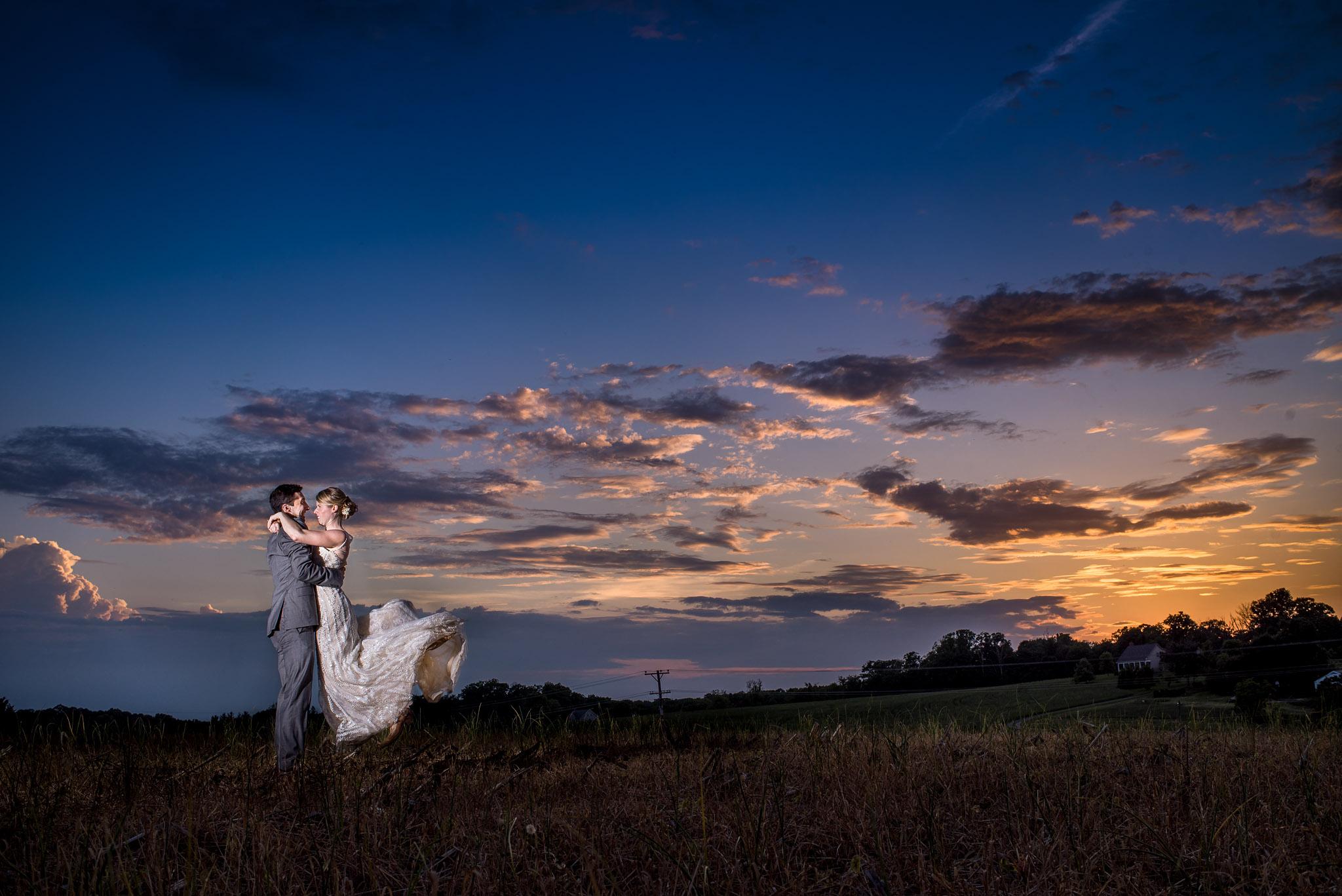 Rockland Farms Maryland Wedding 0351.JPG