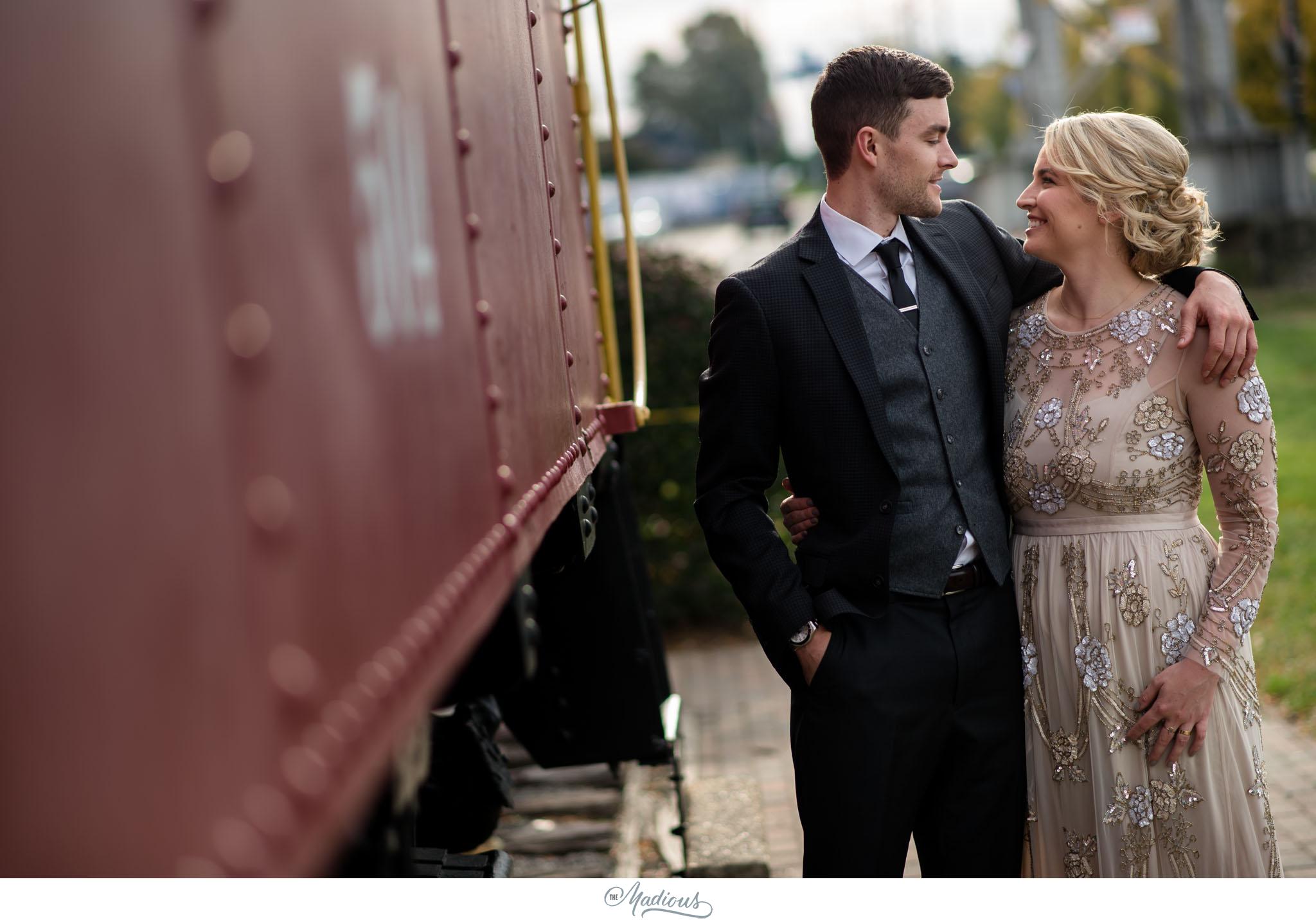 Patowmack Farms Wedding Virginia 0014.jpg