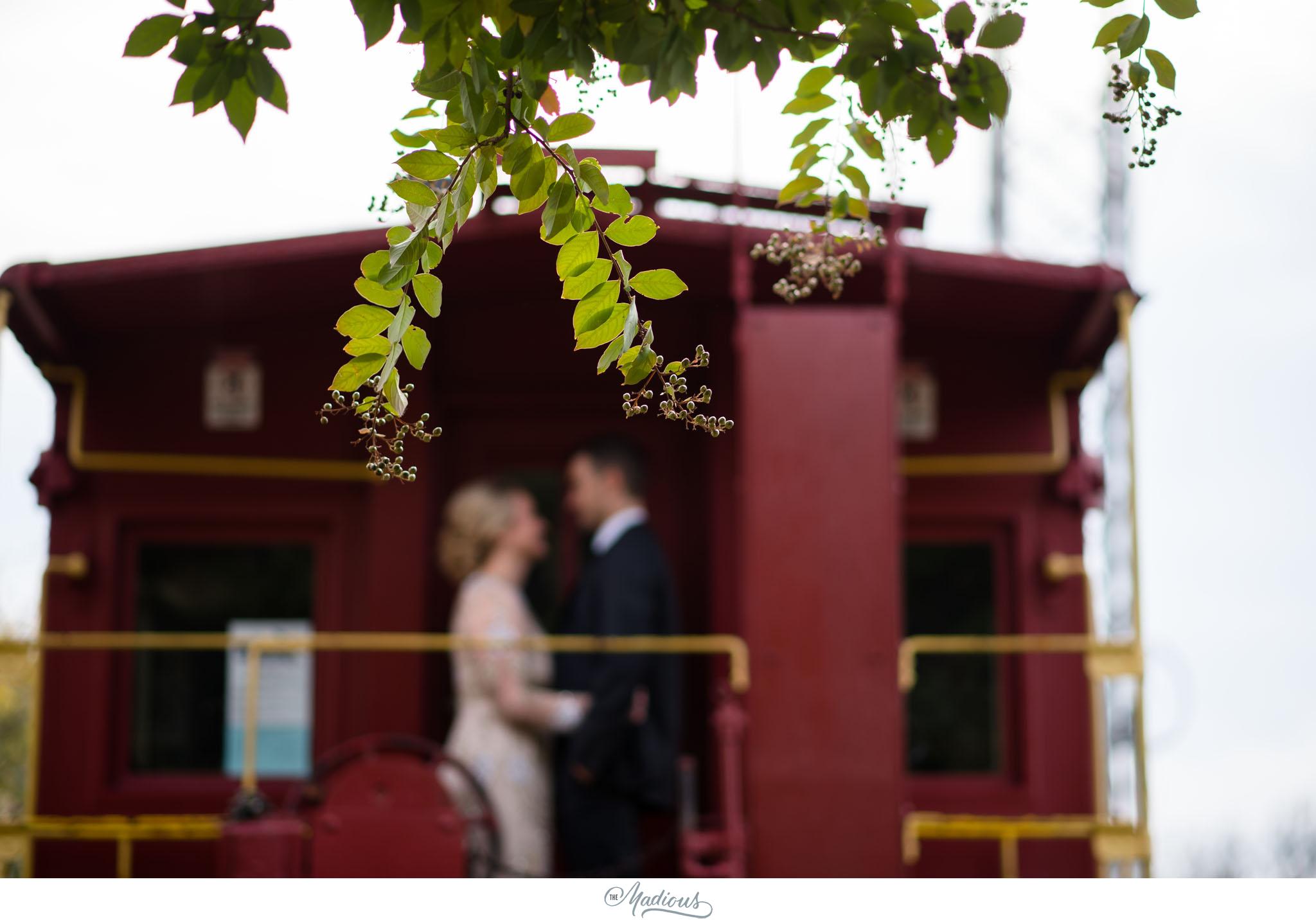Patowmack Farms Wedding Virginia 0019.jpg