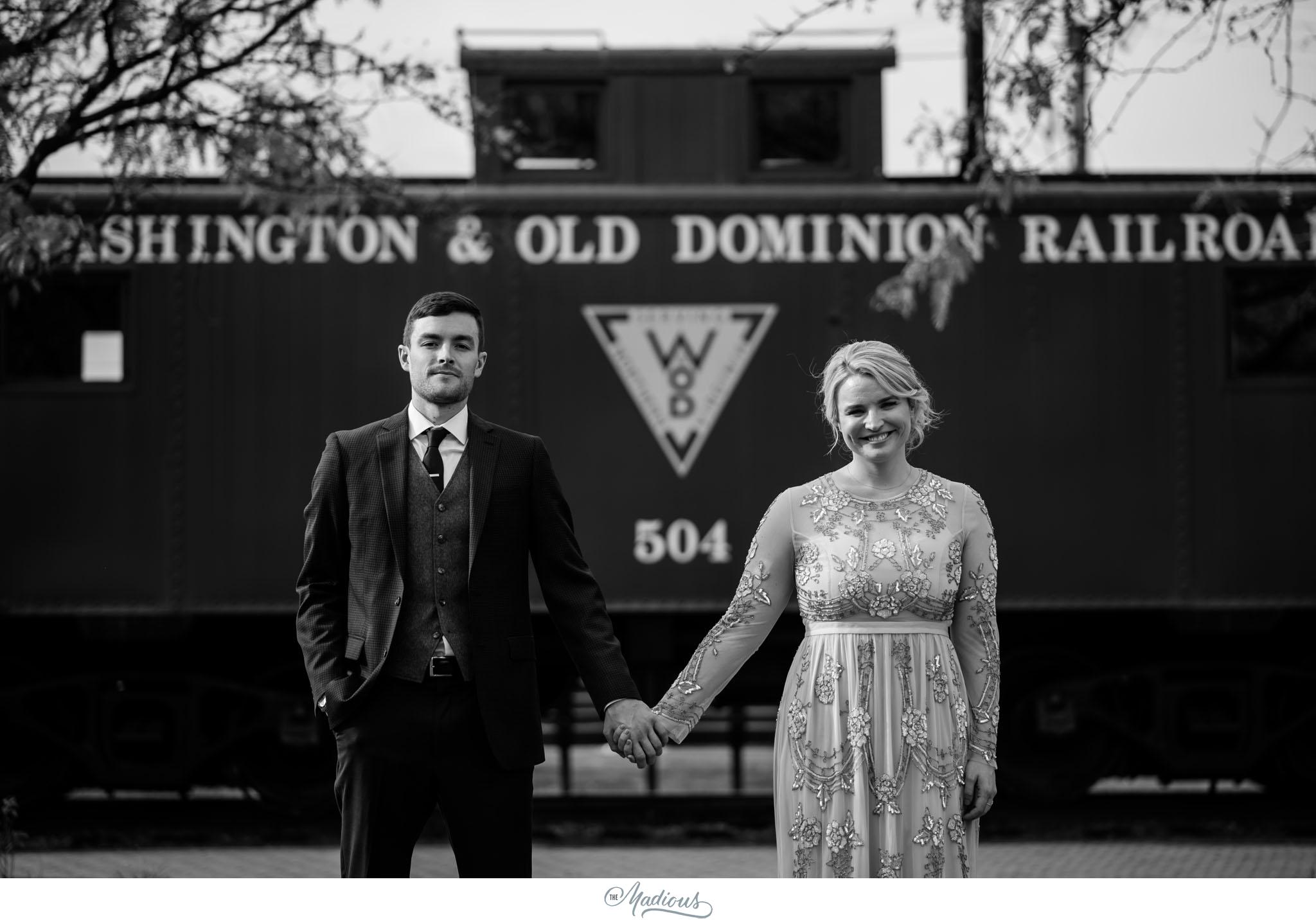 Patowmack Farms Wedding Virginia 0022.jpg