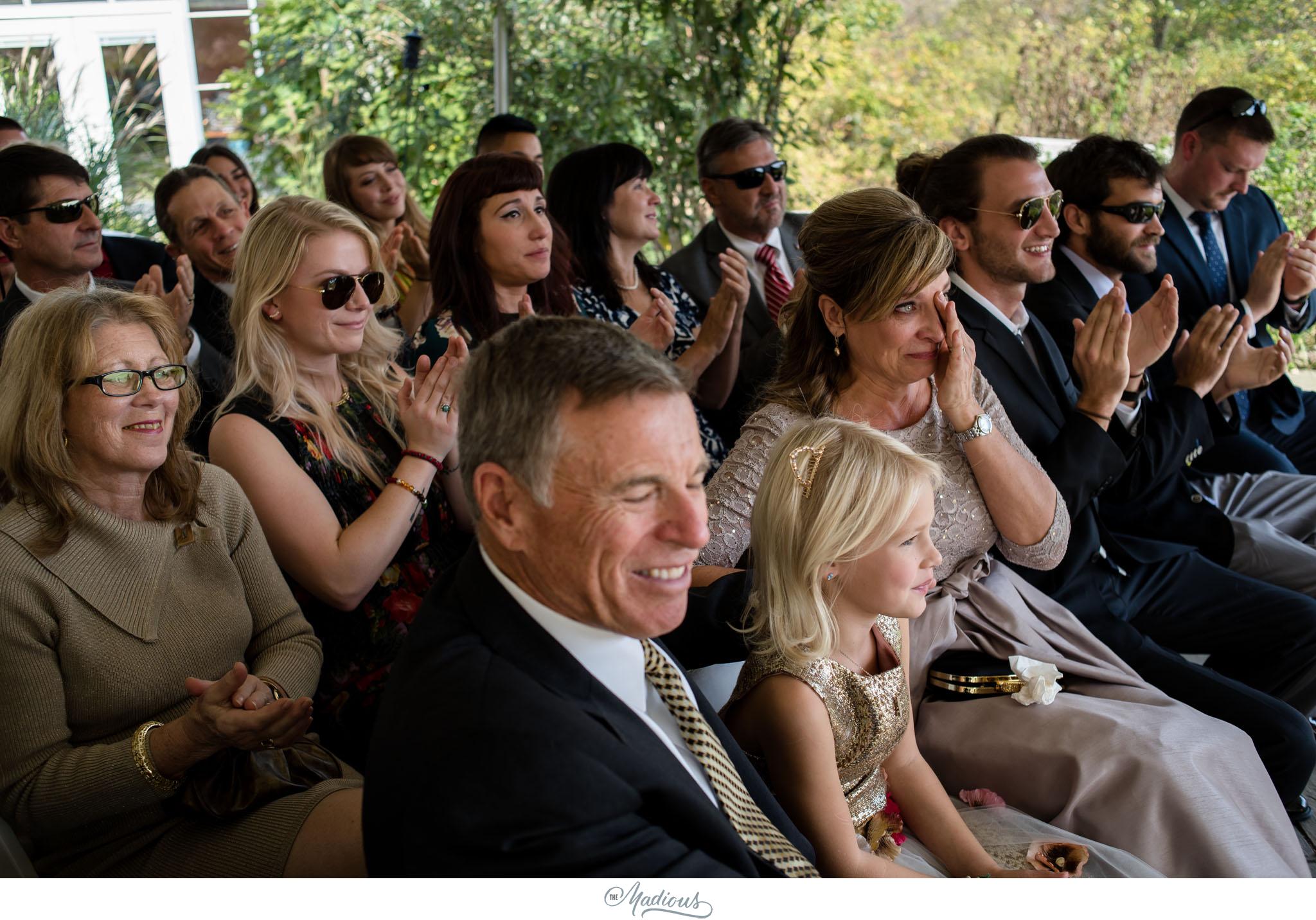 Patowmack Farms Wedding Virginia 0046.jpg