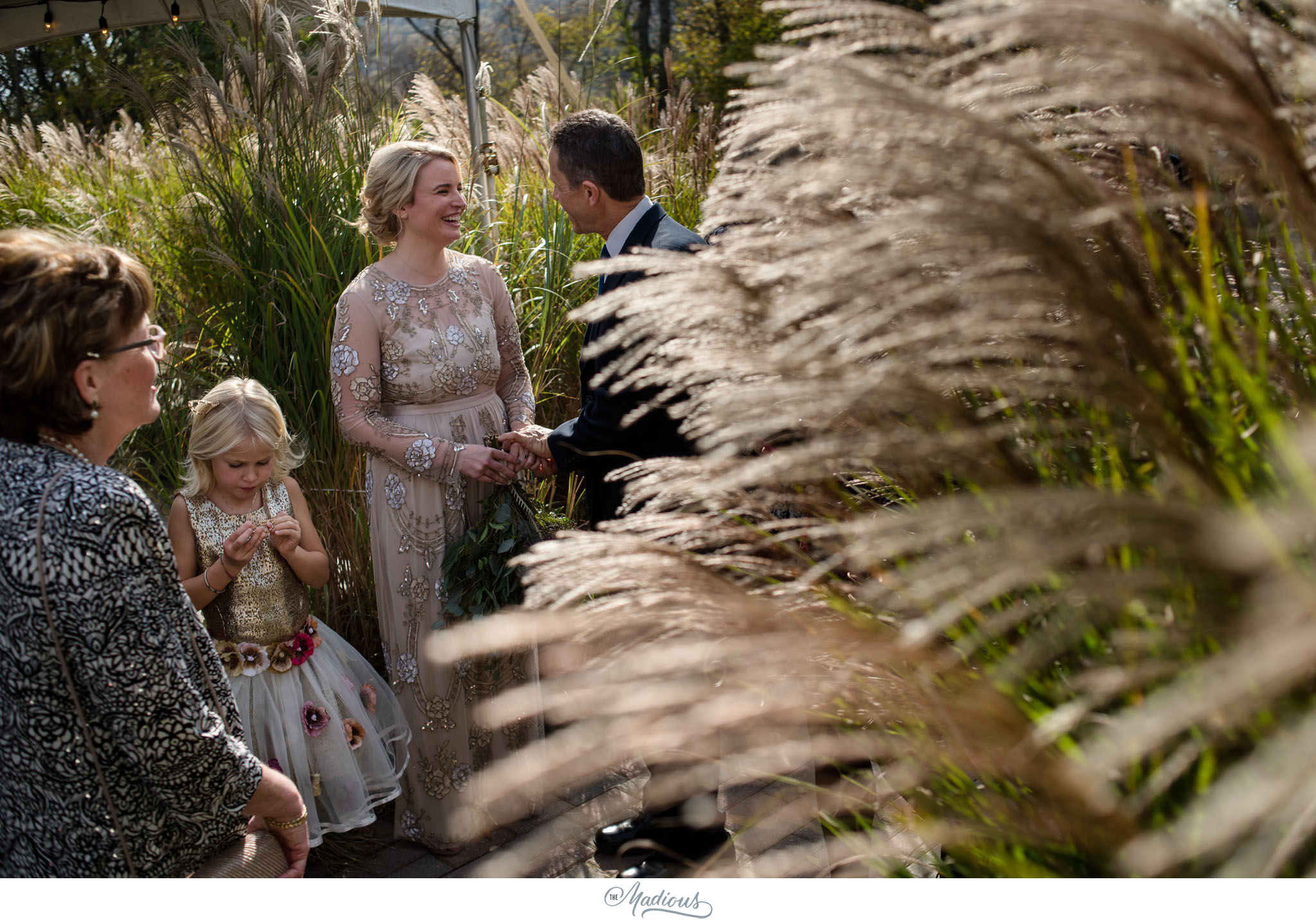 Patowmack Farms Wedding Virginia 0053.jpg