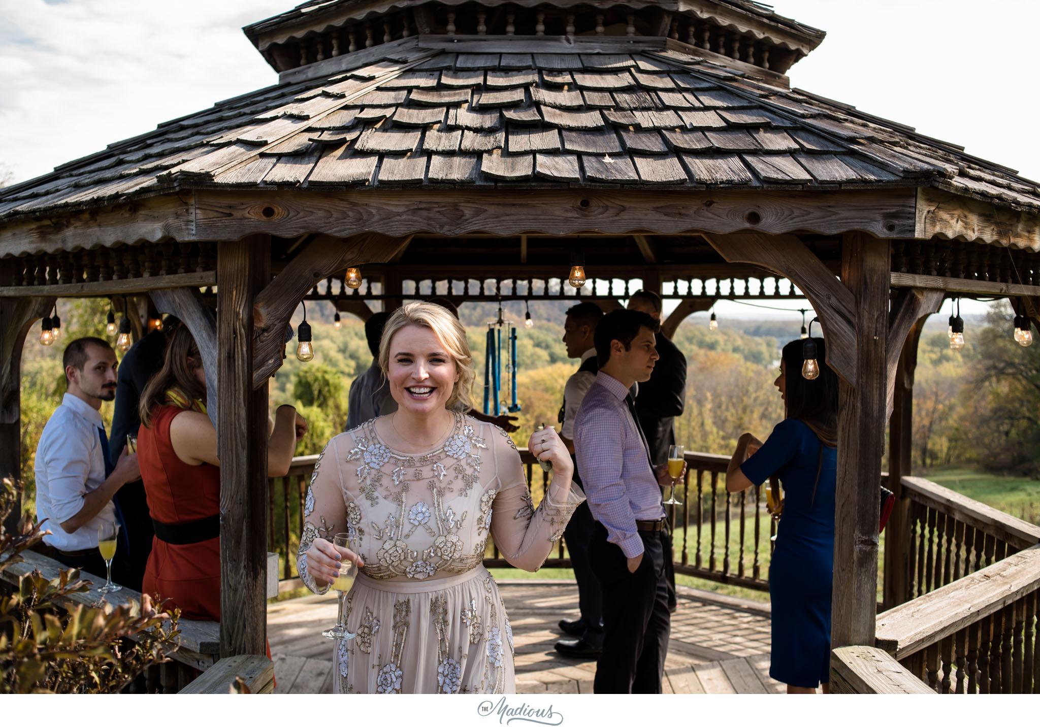 Patowmack Farms Wedding Virginia 0058.jpg