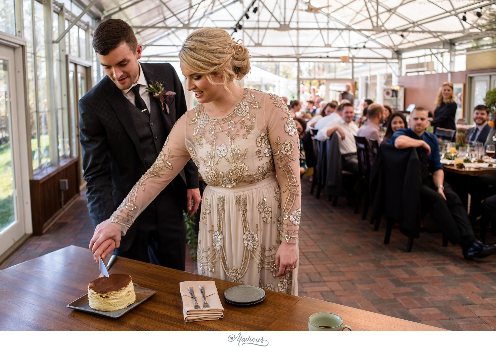 Patowmack Farms Wedding Virginia 0092.jpg