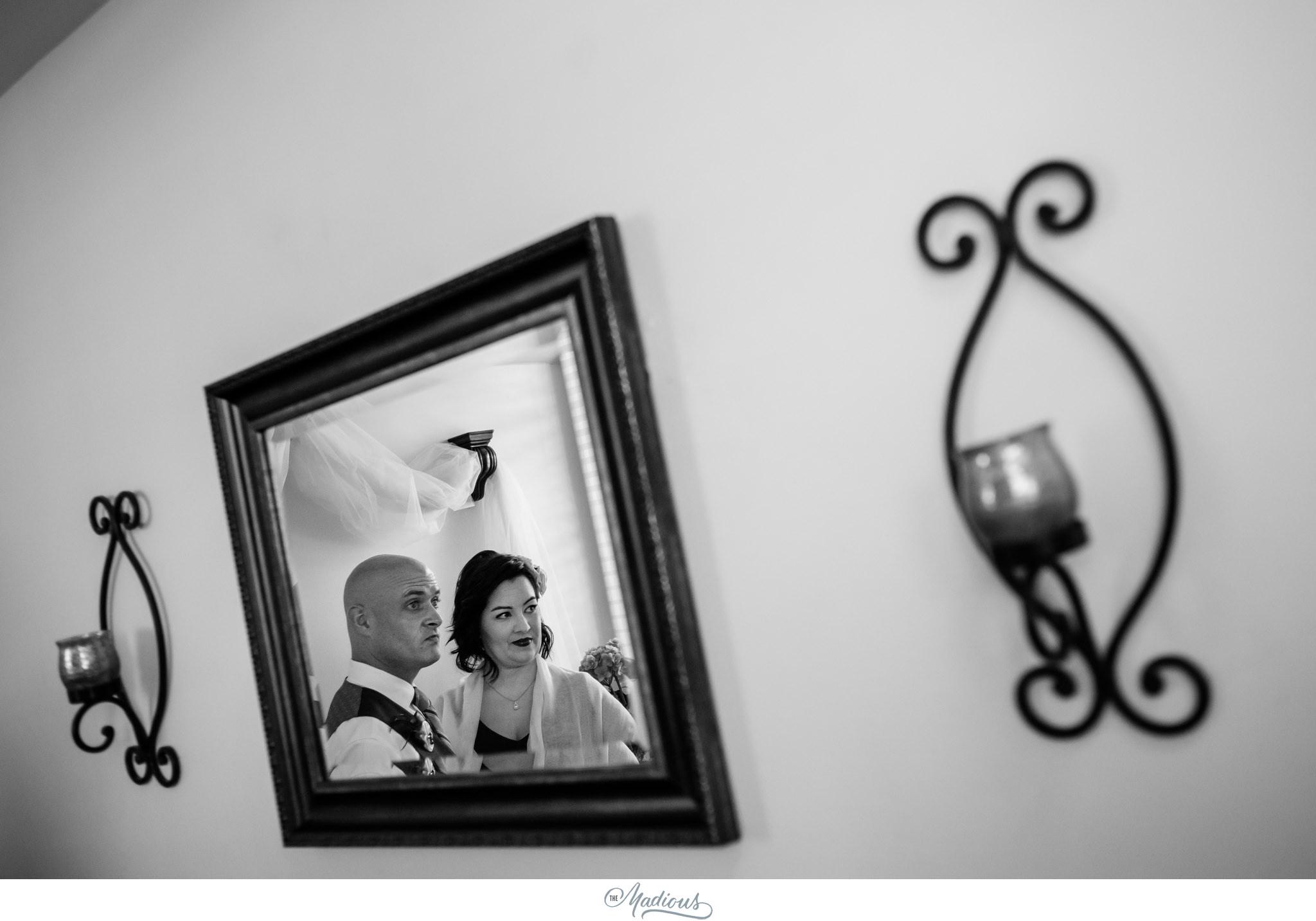 South Beach Miami Wedding 0011.JPG
