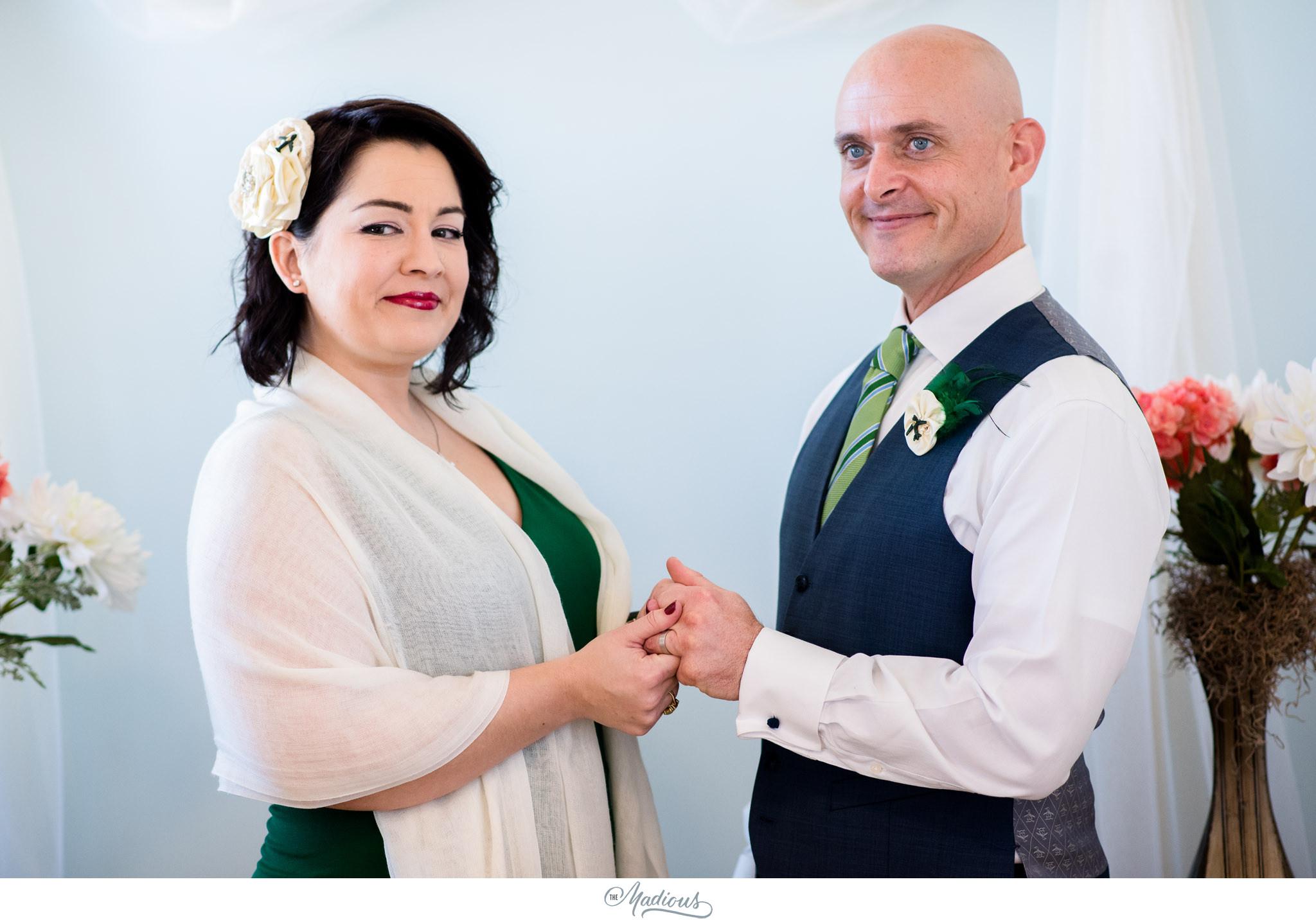 South Beach Miami Wedding 0012.JPG