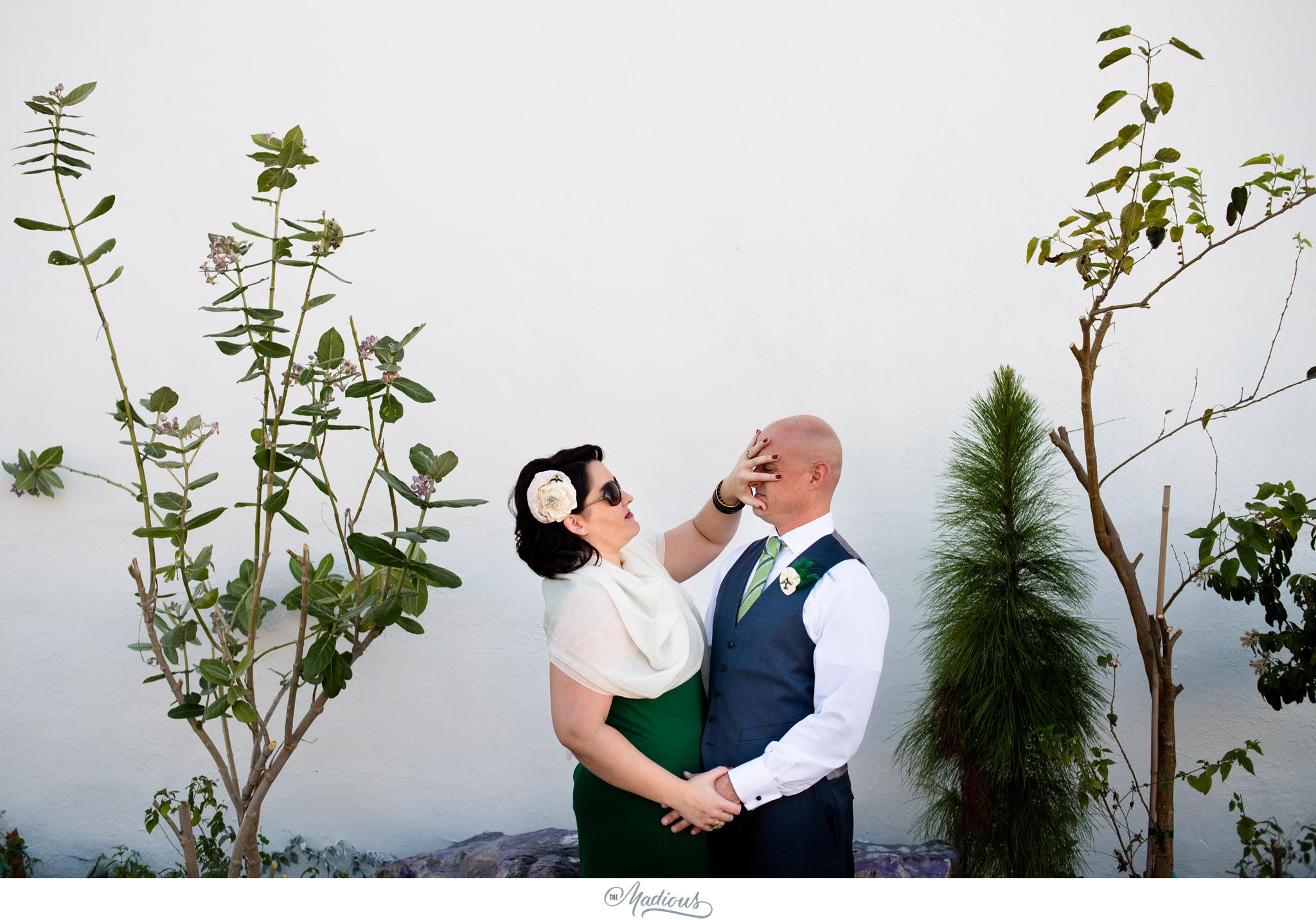 South Beach Miami Wedding 0017.JPG