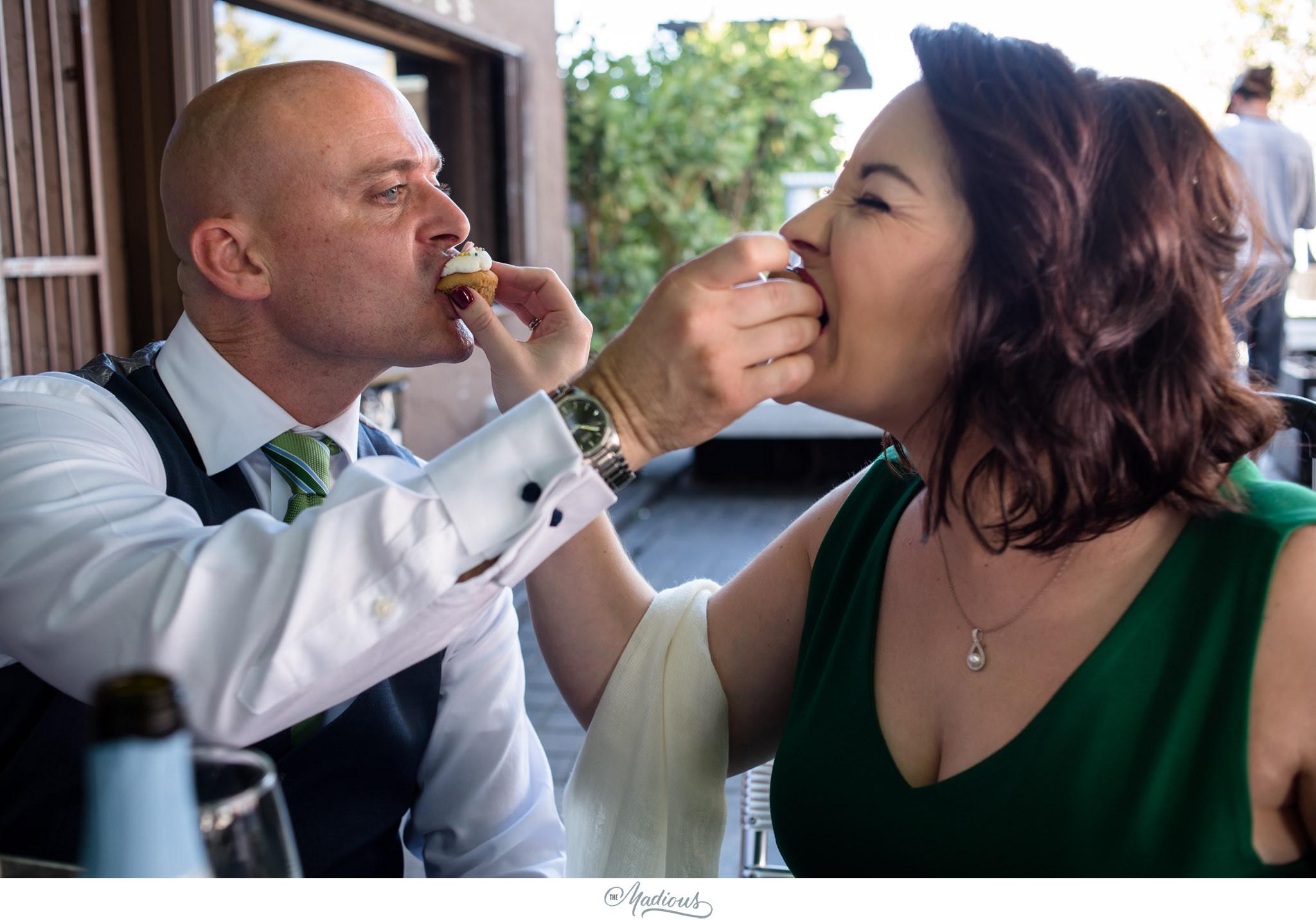 South Beach Miami Wedding 0021.JPG