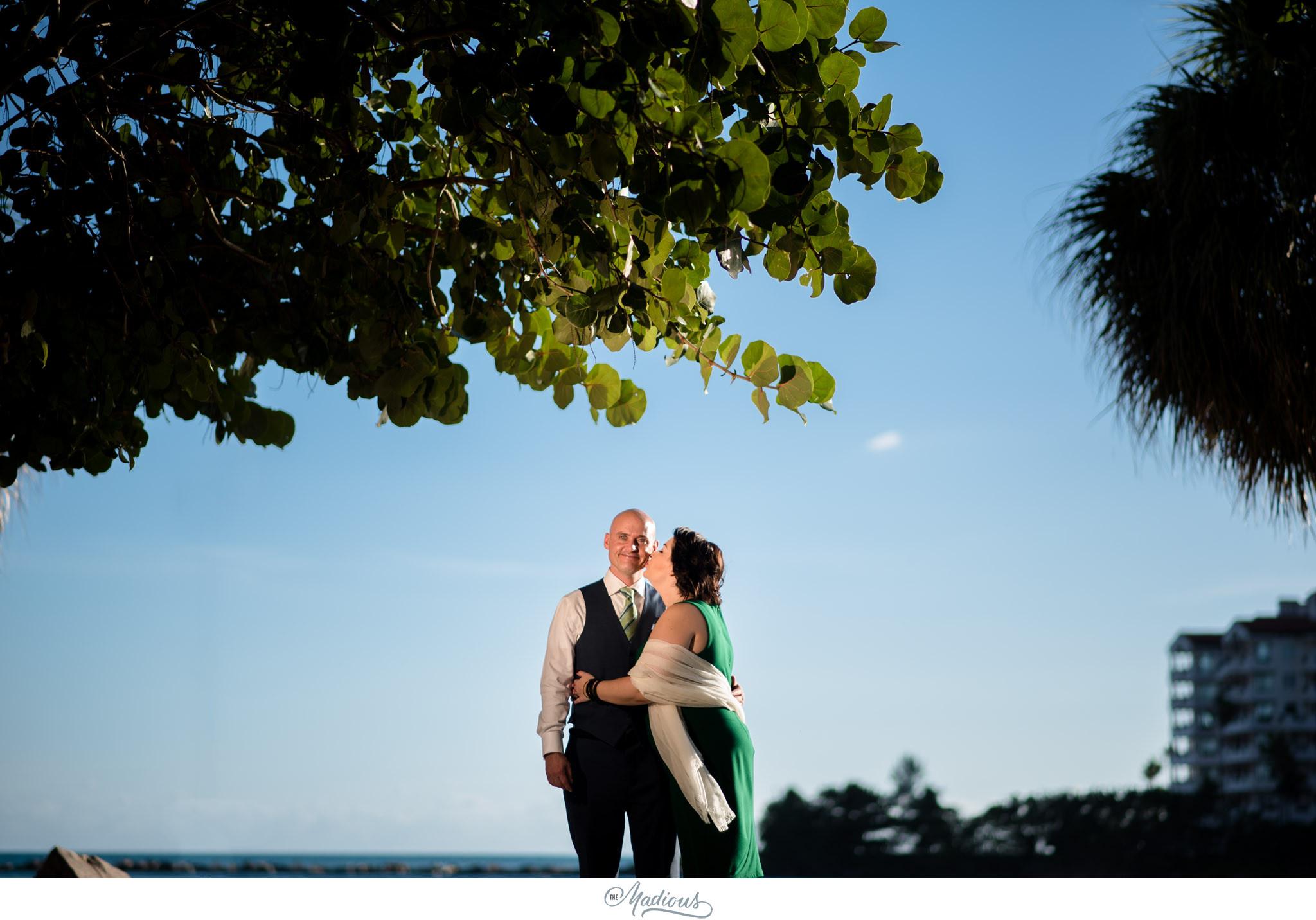 South Beach Miami Wedding 0027.JPG