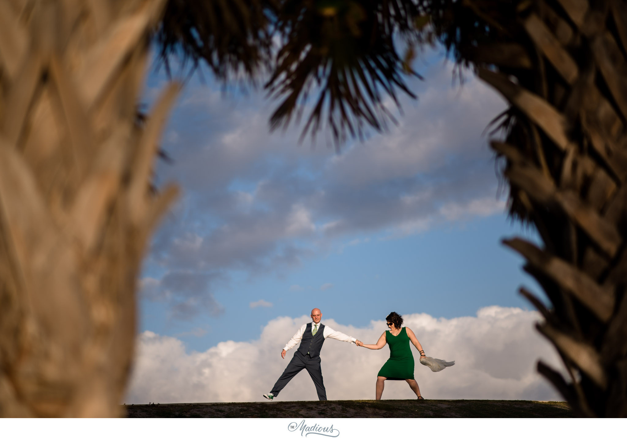 South Beach Miami Wedding 0031.JPG