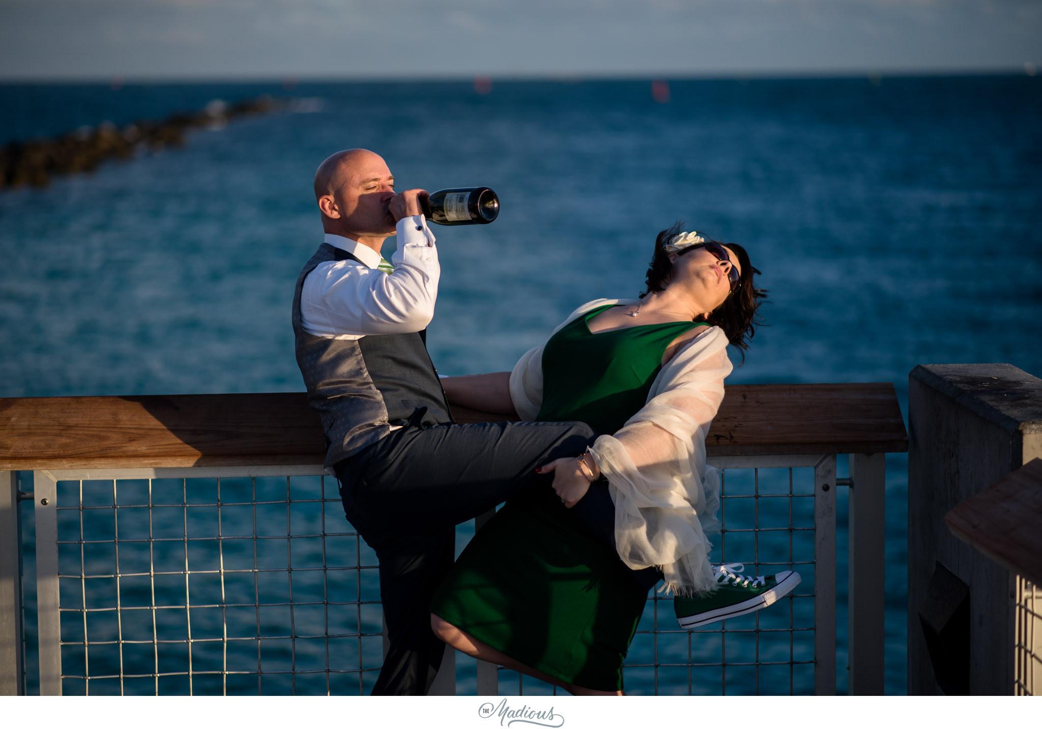 South Beach Miami Wedding 0037.JPG