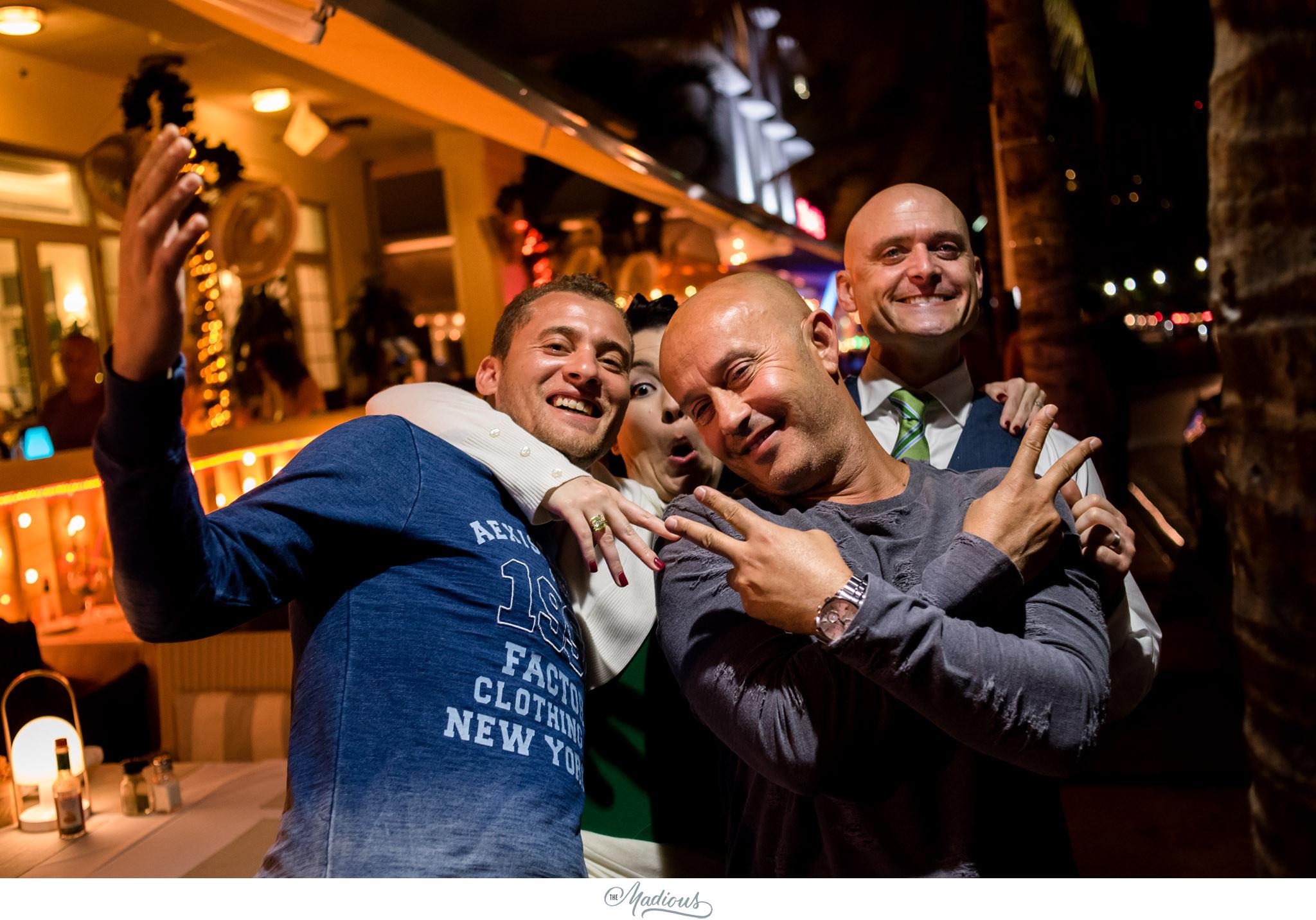 South Beach Miami Wedding 0043.JPG