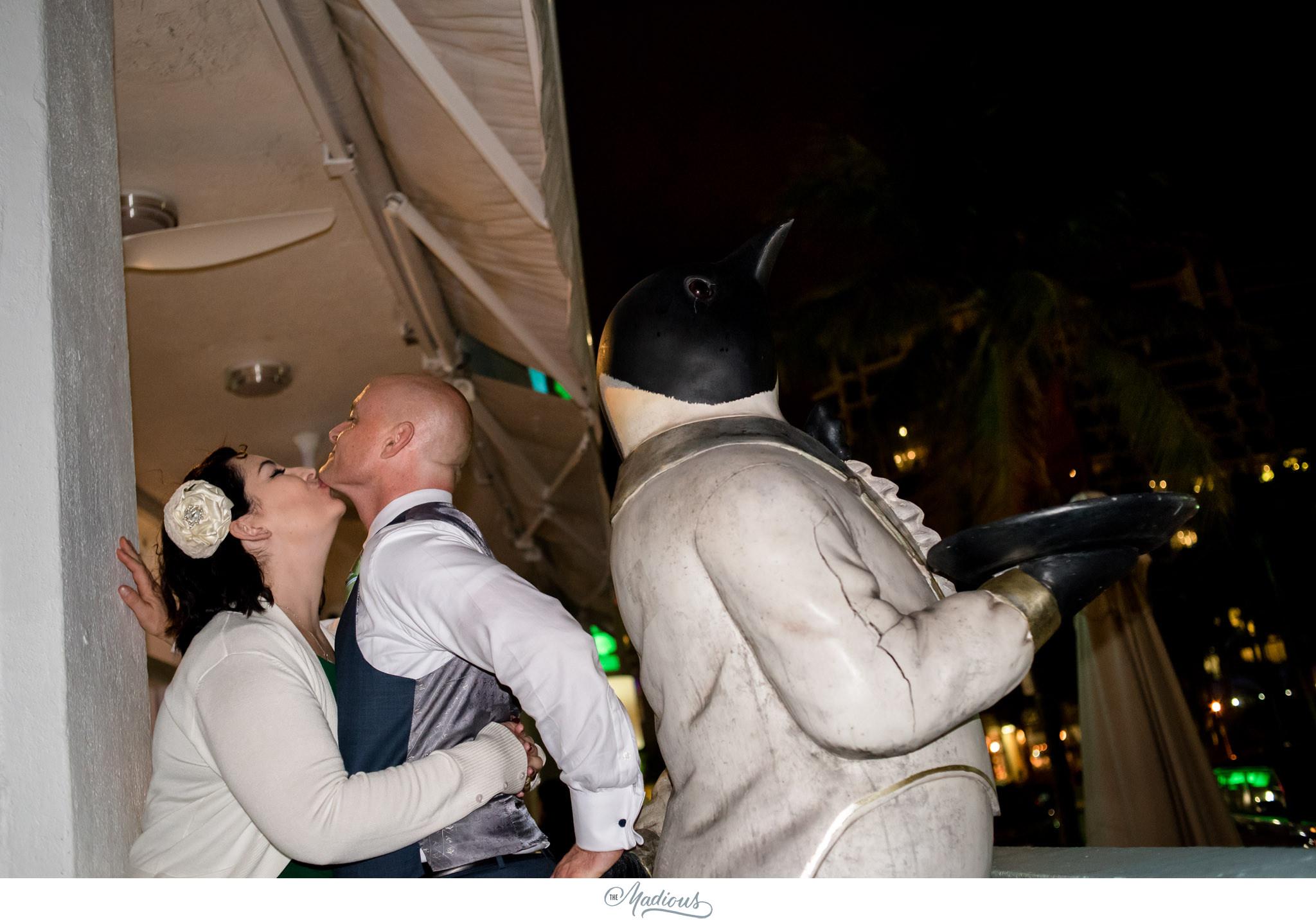 South Beach Miami Wedding 0046.JPG
