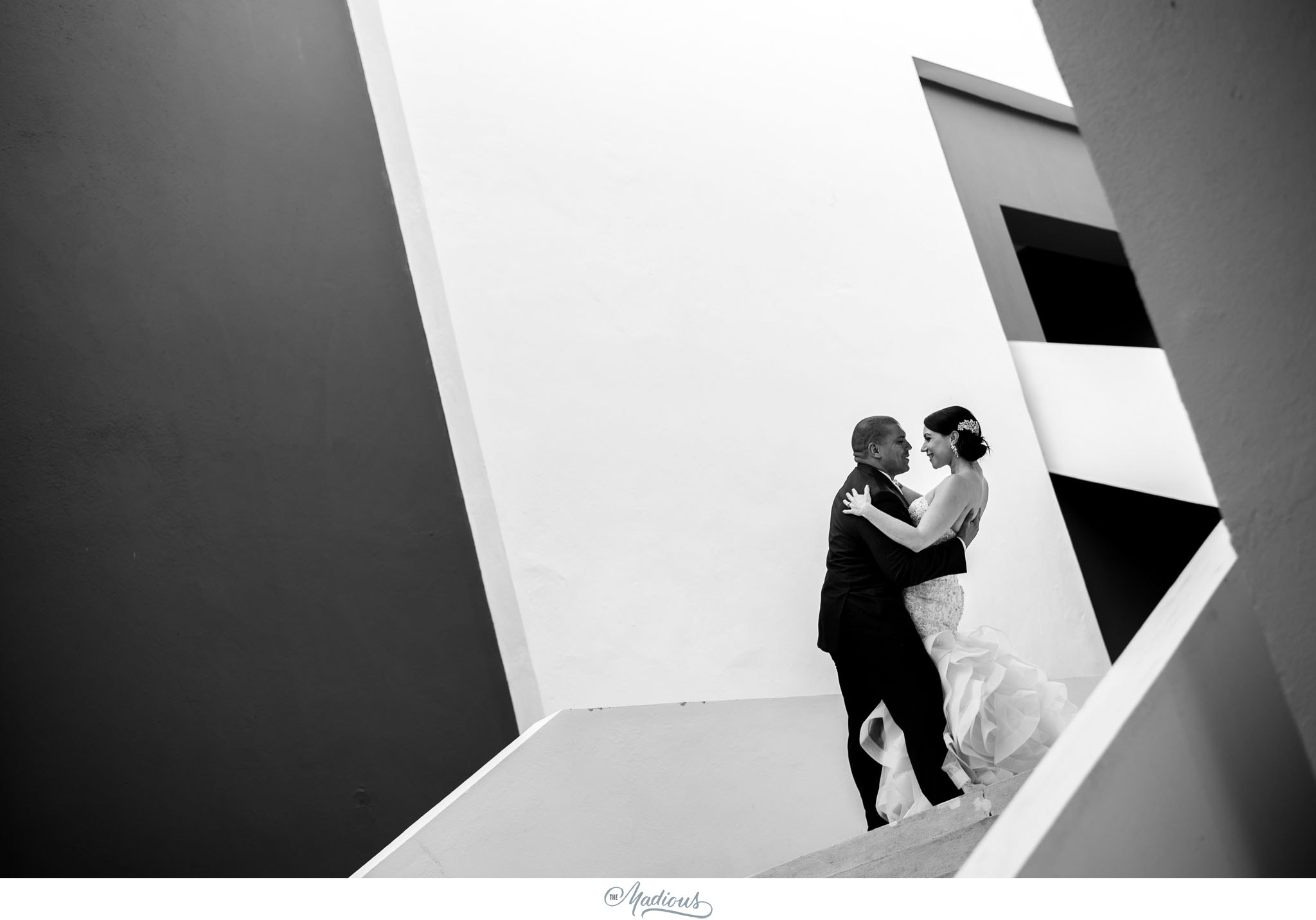 Punta Cana Hard Rock Hotel Wedding_0020.JPG