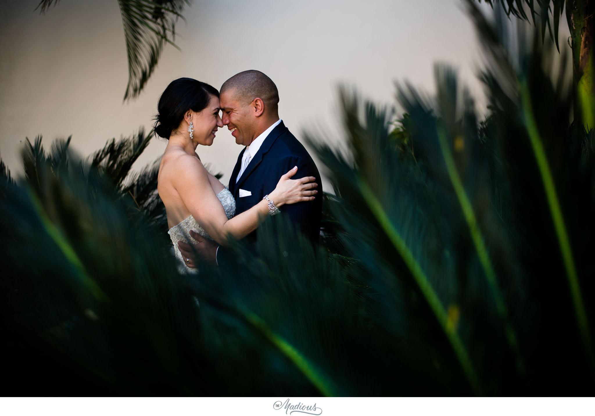 Punta Cana Hard Rock Hotel Wedding_0022.JPG