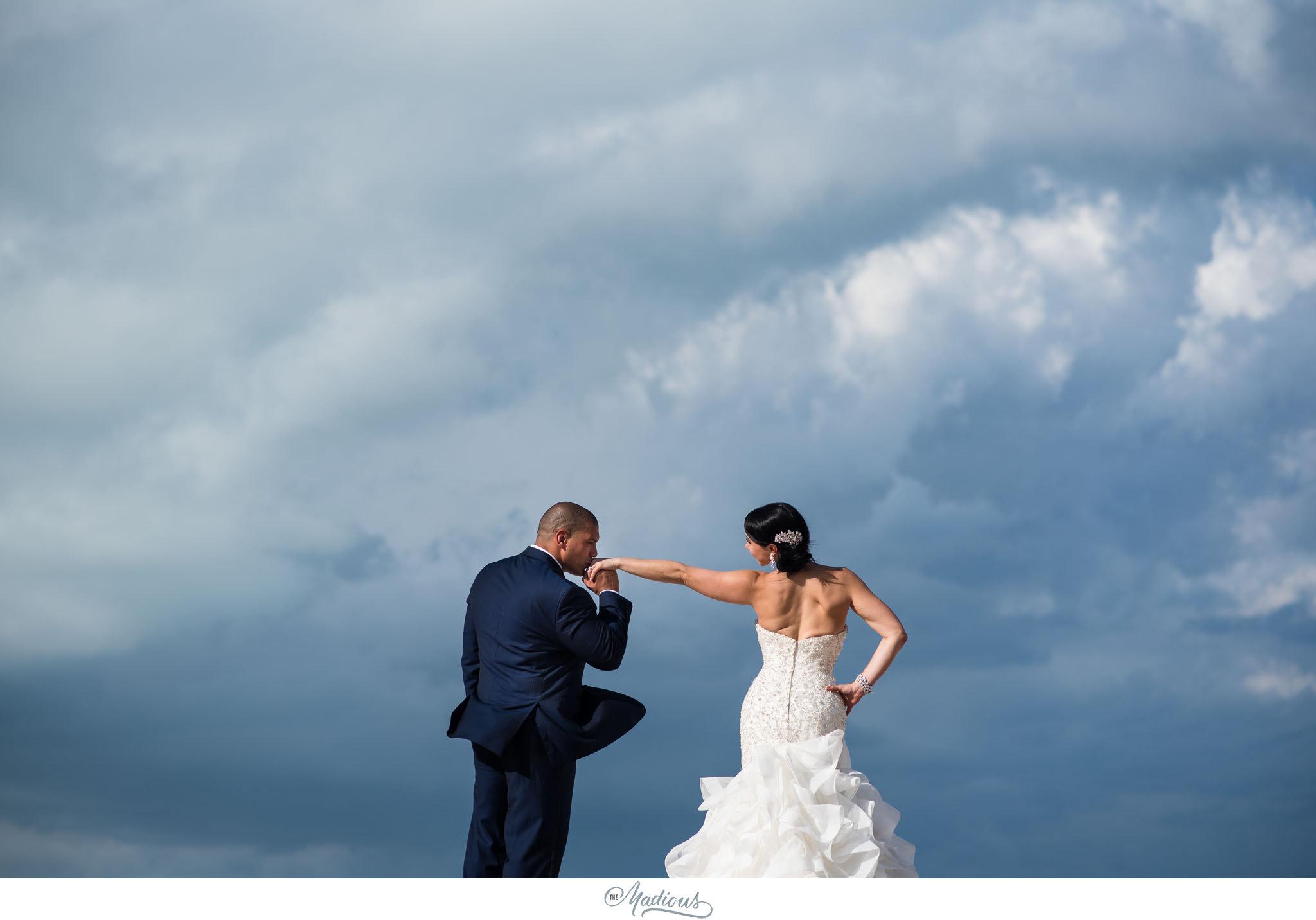 Punta Cana Hard Rock Hotel Wedding_0024.JPG