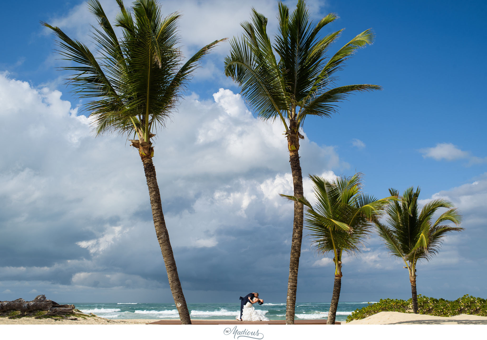 Punta Cana Hard Rock Hotel Wedding_0023.JPG