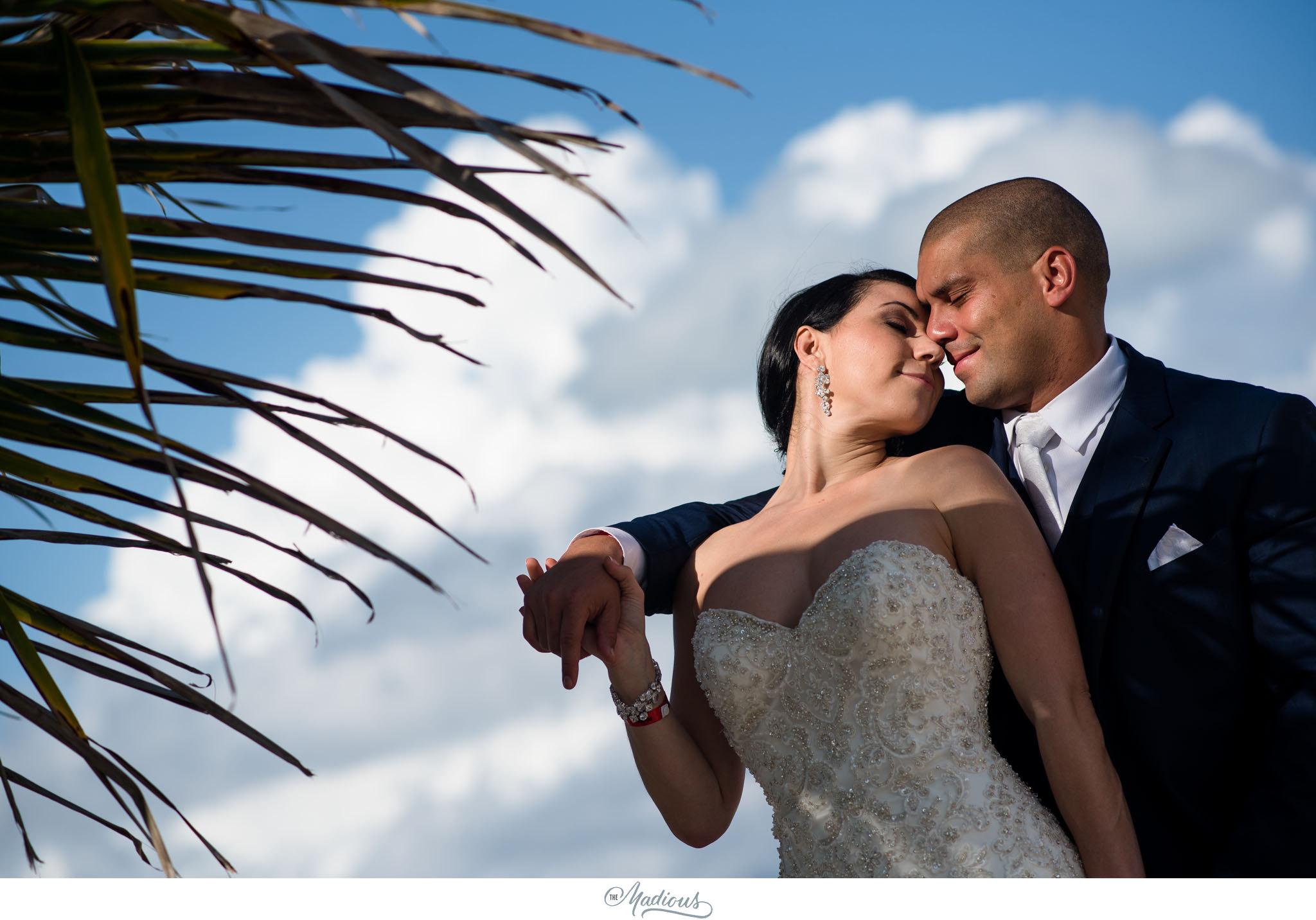 Punta Cana Hard Rock Hotel Wedding_0030.JPG