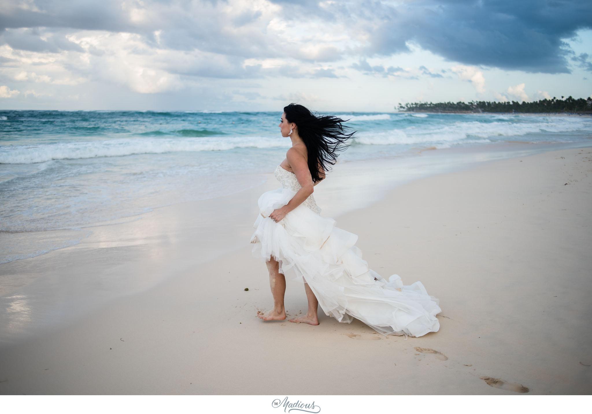 Punta Cana Hard Rock Hotel Wedding_0041.JPG