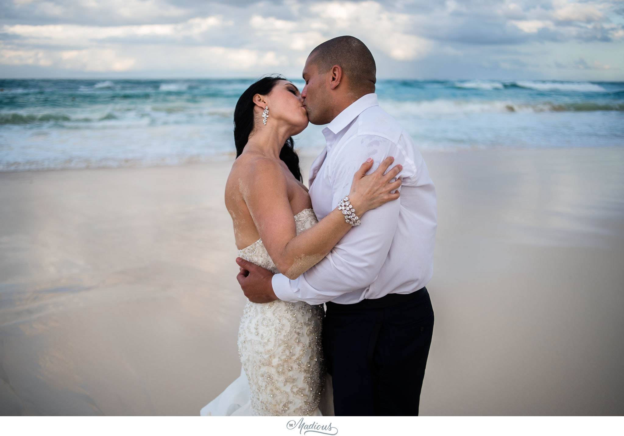 Punta Cana Hard Rock Hotel Wedding_0044.JPG