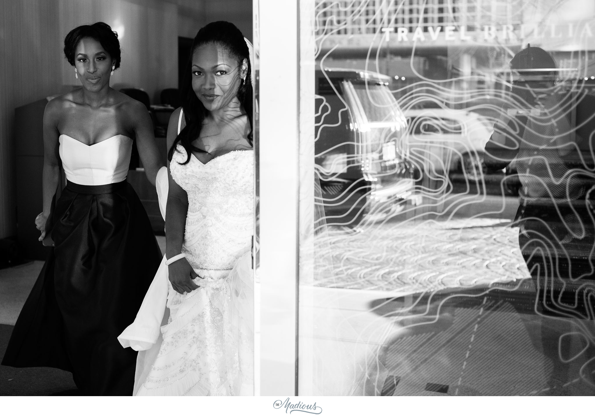 Dumbo Loft Wedding New York_0009.JPG