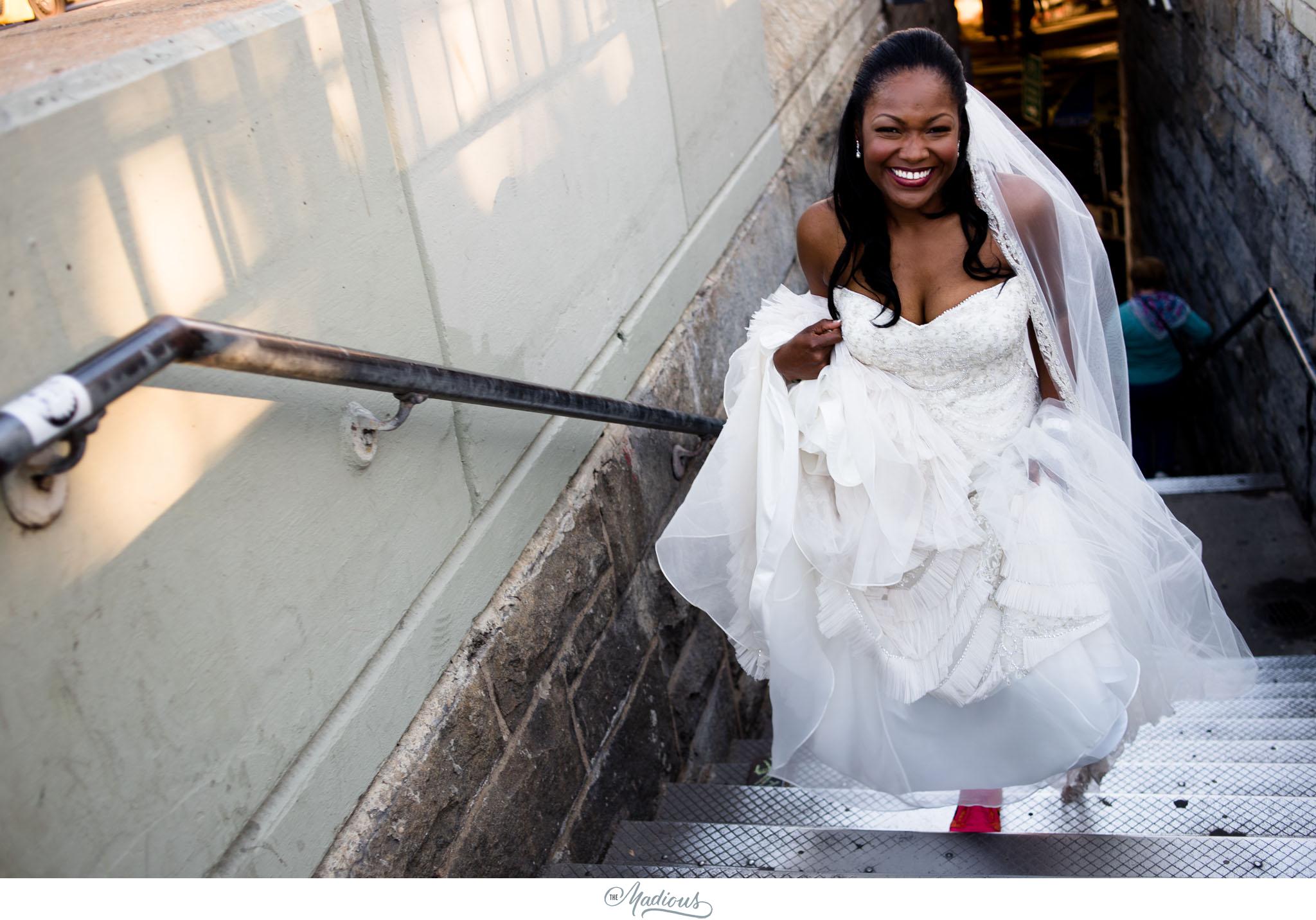 Dumbo Loft Wedding New York_0011.JPG