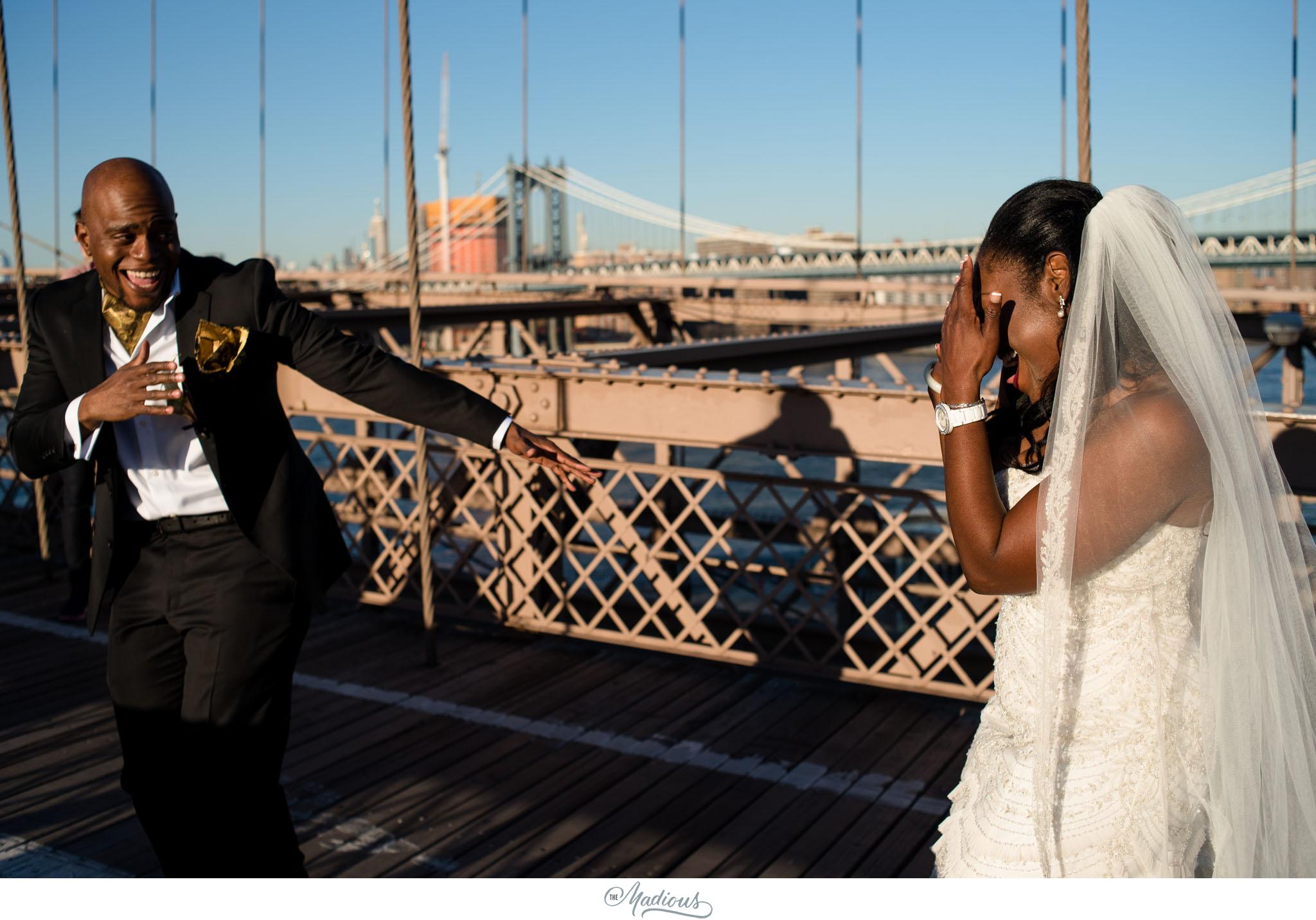 Dumbo Loft Wedding New York_0014.JPG
