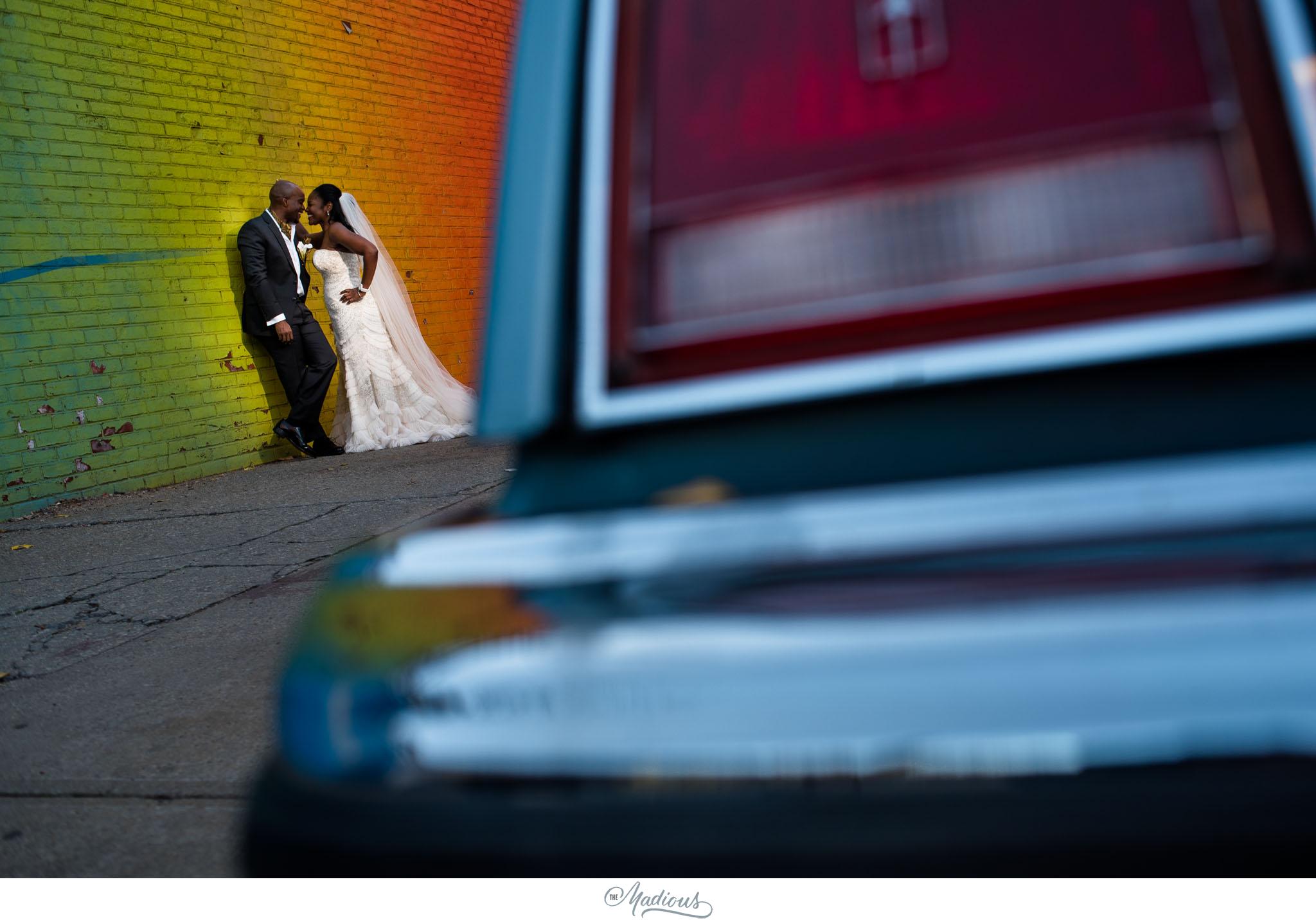 Dumbo Loft Wedding New York_0019.JPG