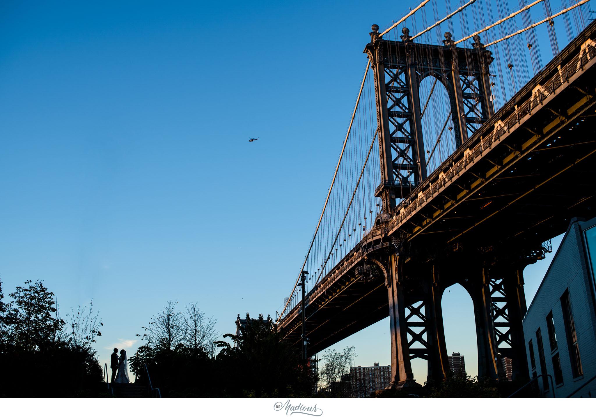Dumbo Loft Wedding New York_0020.JPG