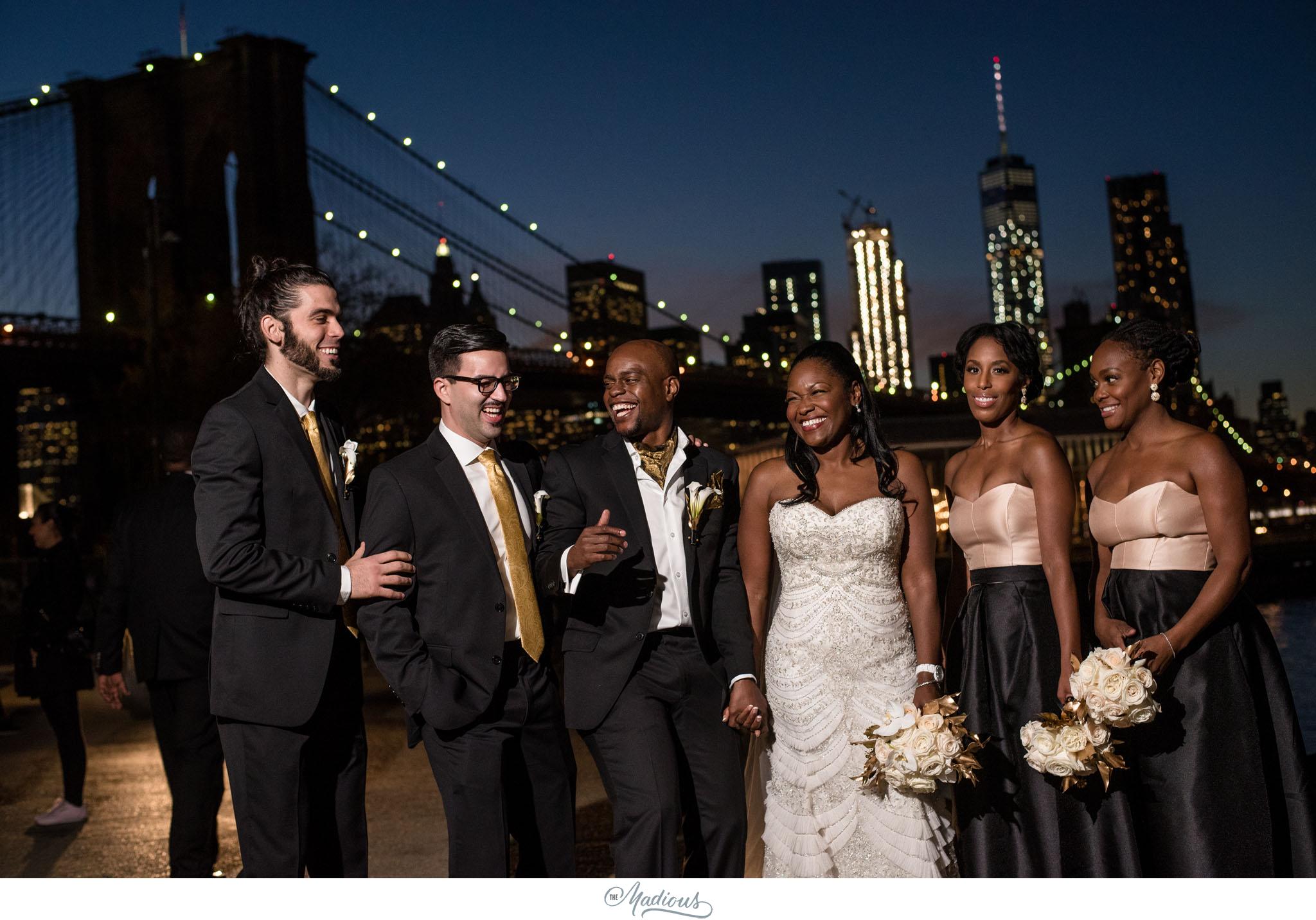 Dumbo Loft Wedding New York_0023.JPG