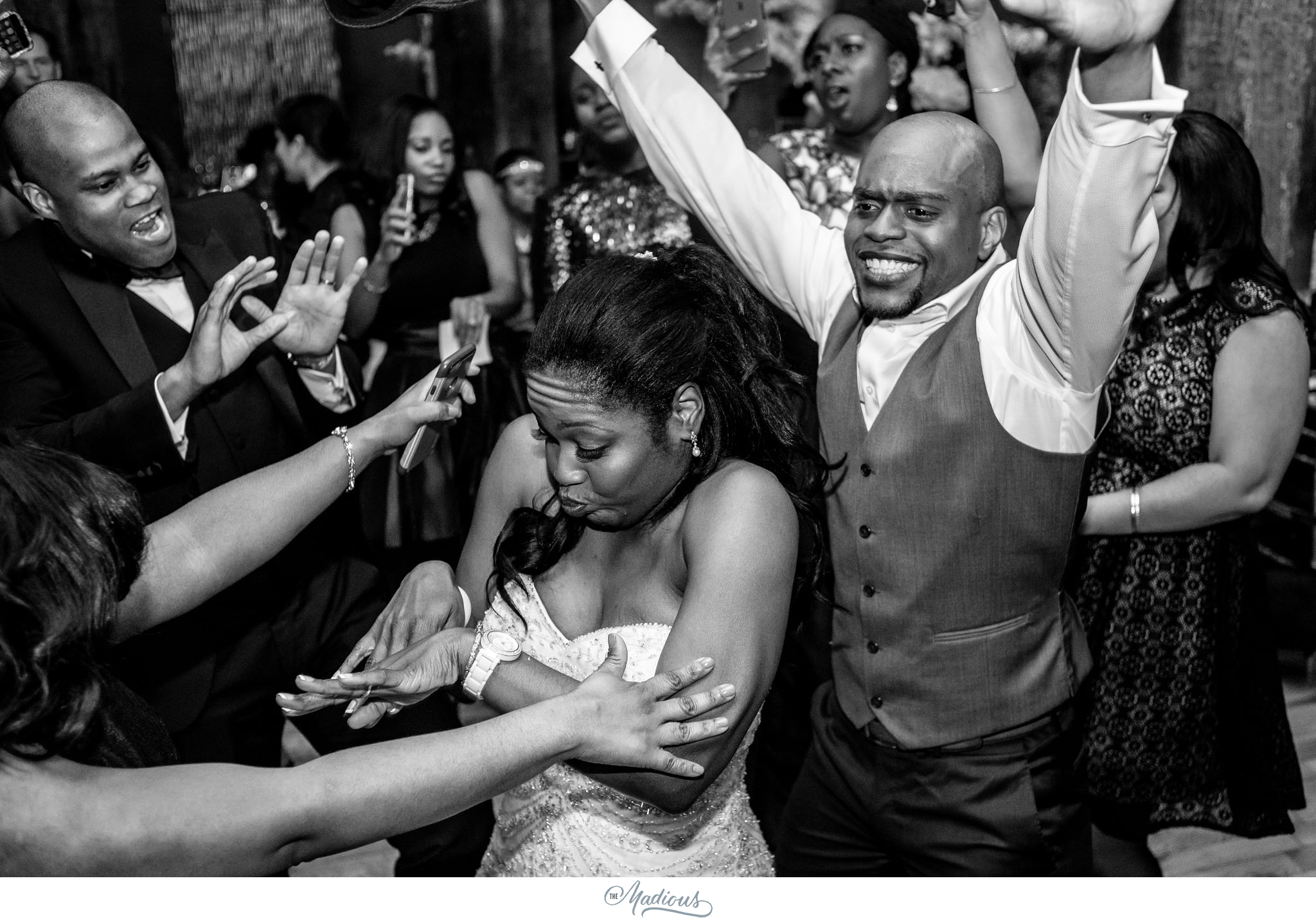 Dumbo Loft Wedding New York_0035.JPG