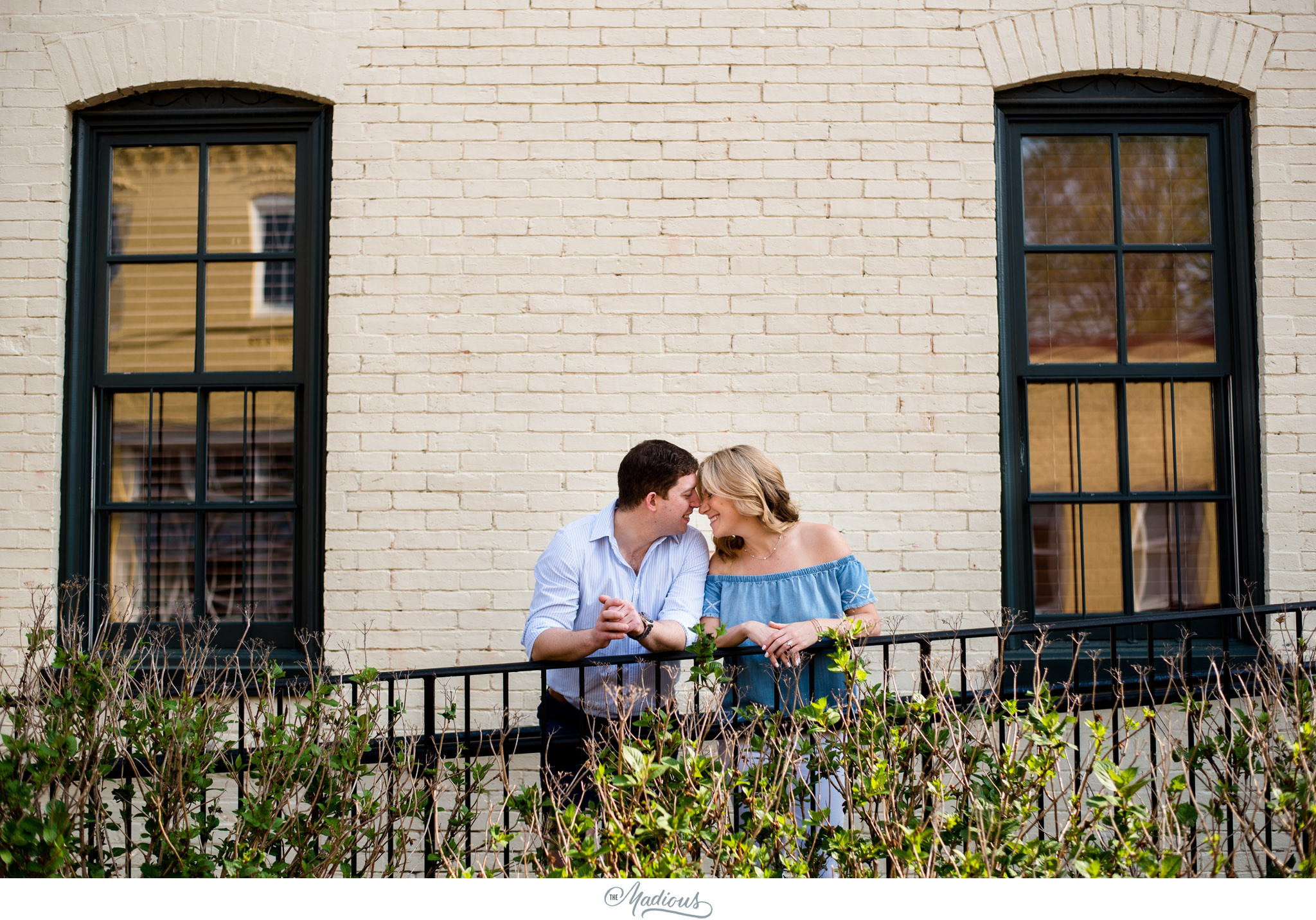 Georgetown DC Engagement session_0002.JPG