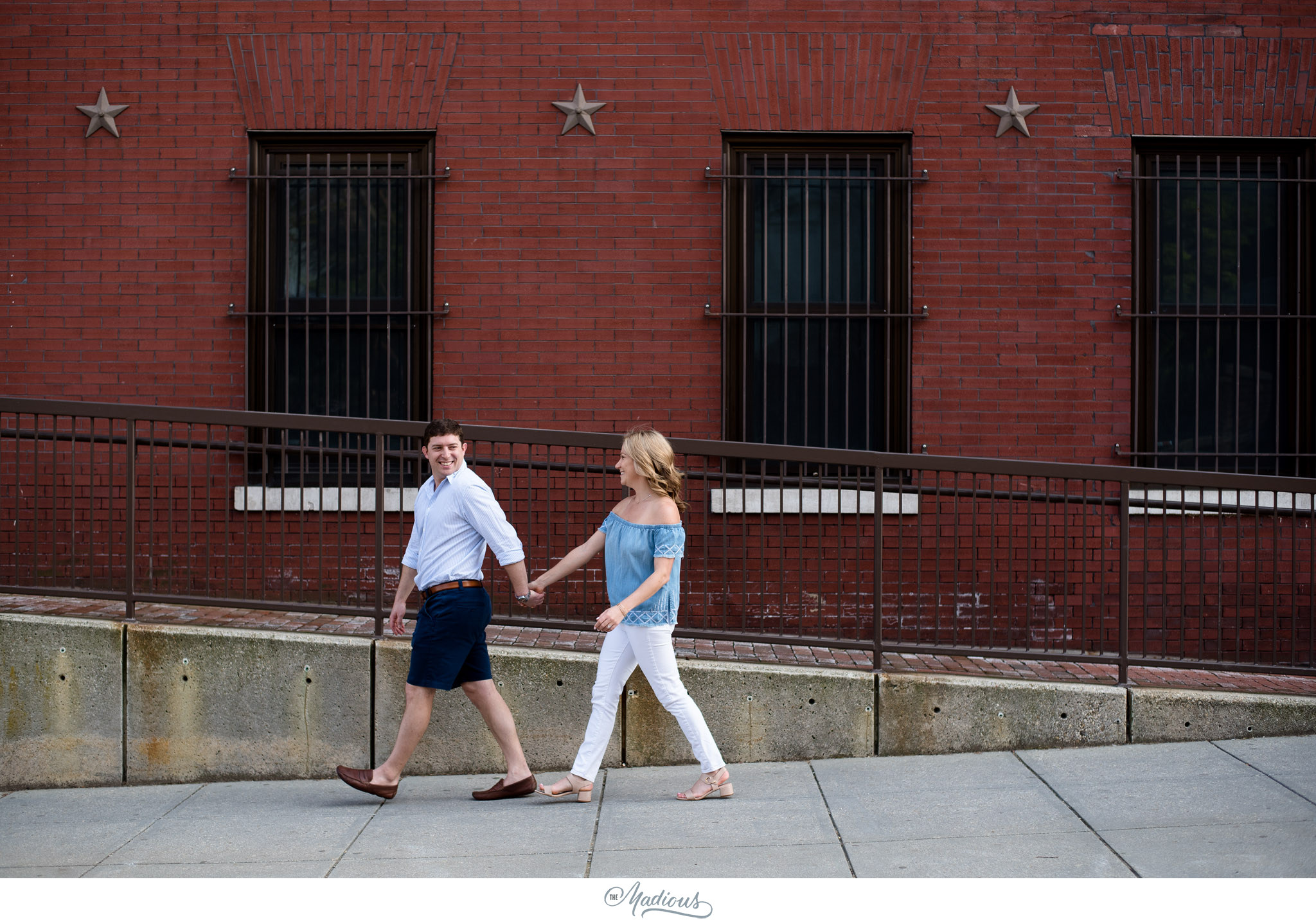 Georgetown DC Engagement session_0004.JPG
