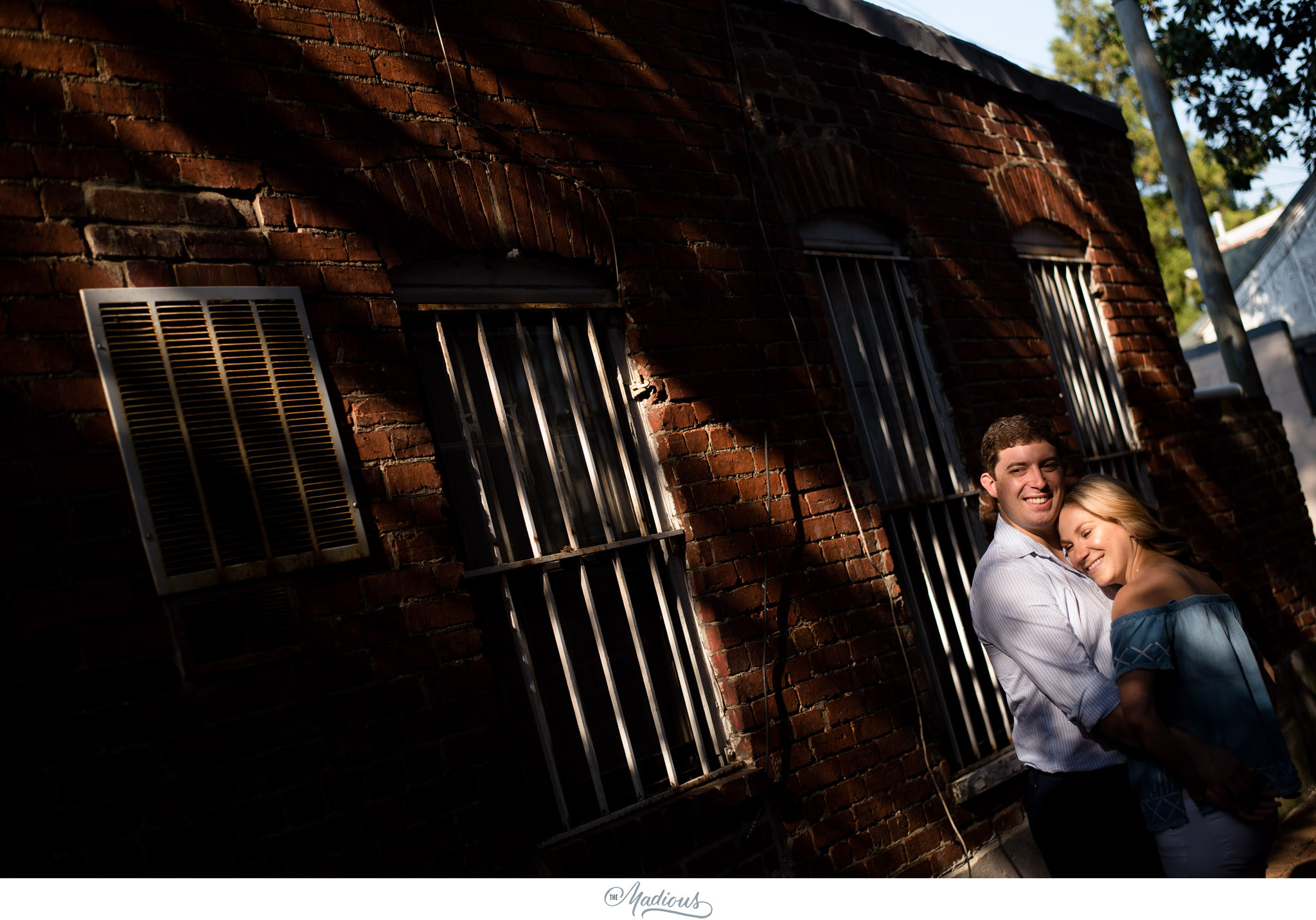 Georgetown DC Engagement session_0006.JPG
