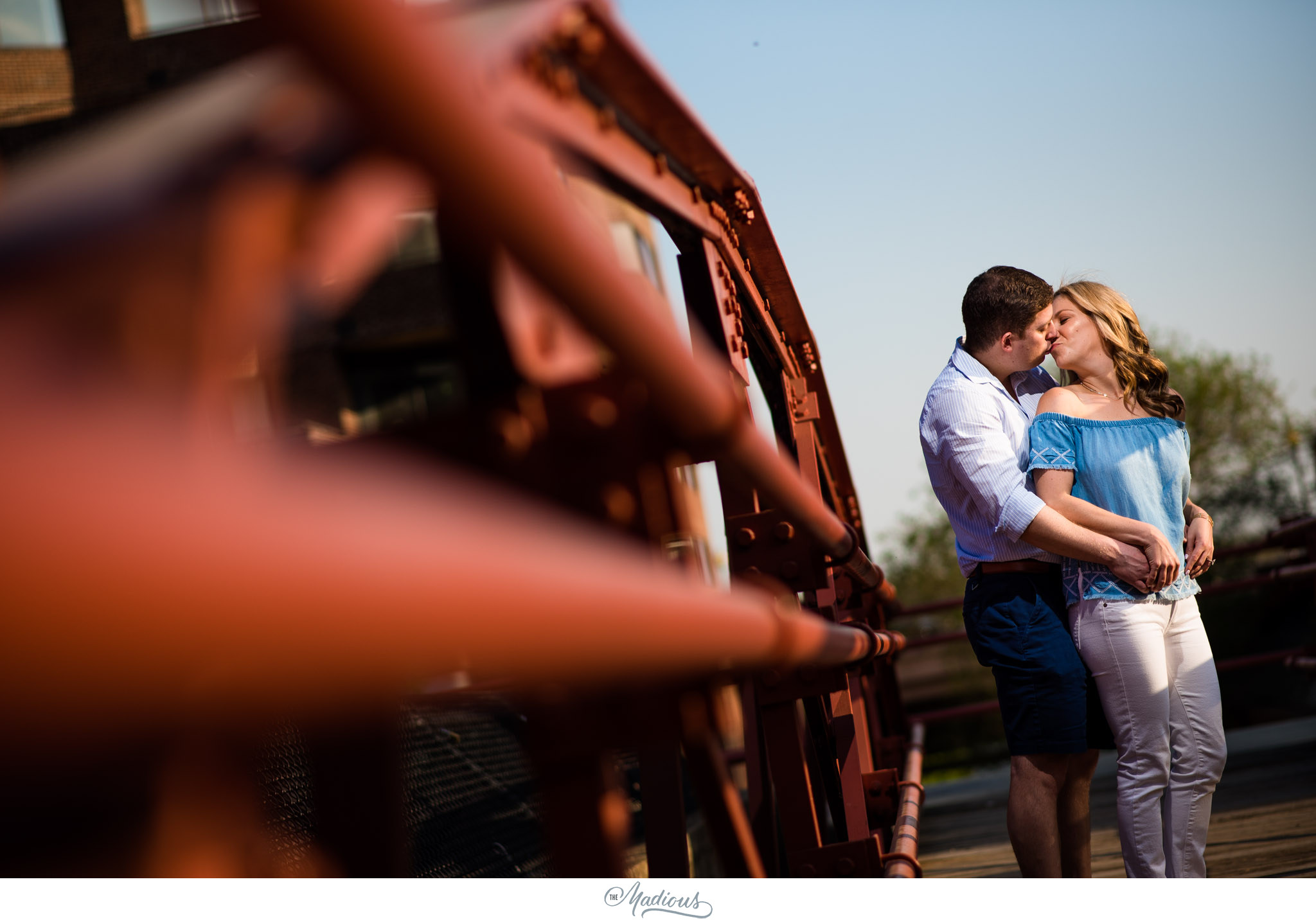 Georgetown DC Engagement session_0012.JPG