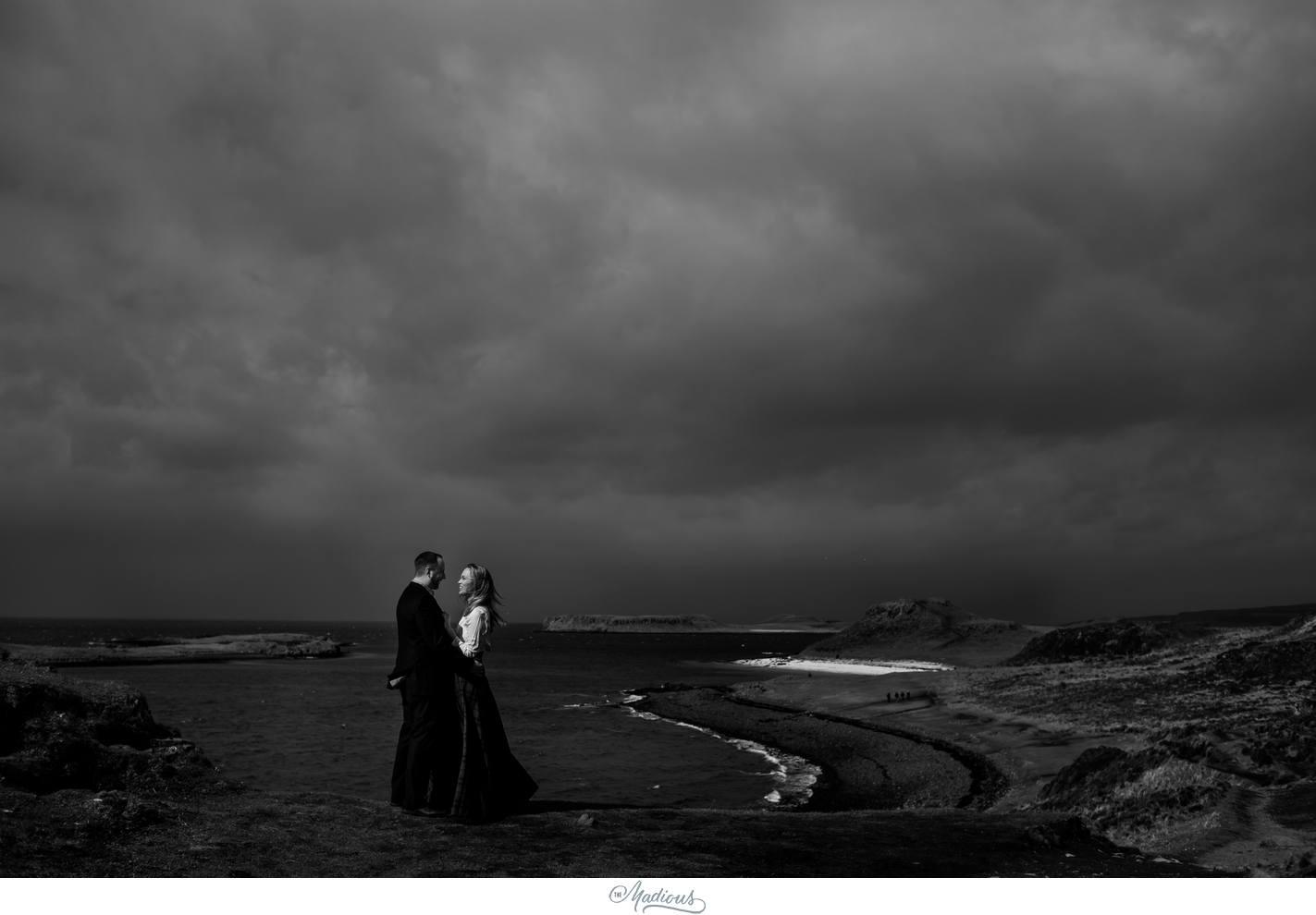 Balbegno_Dunnotar_Castle_Scottland_Wedding_05.jpg