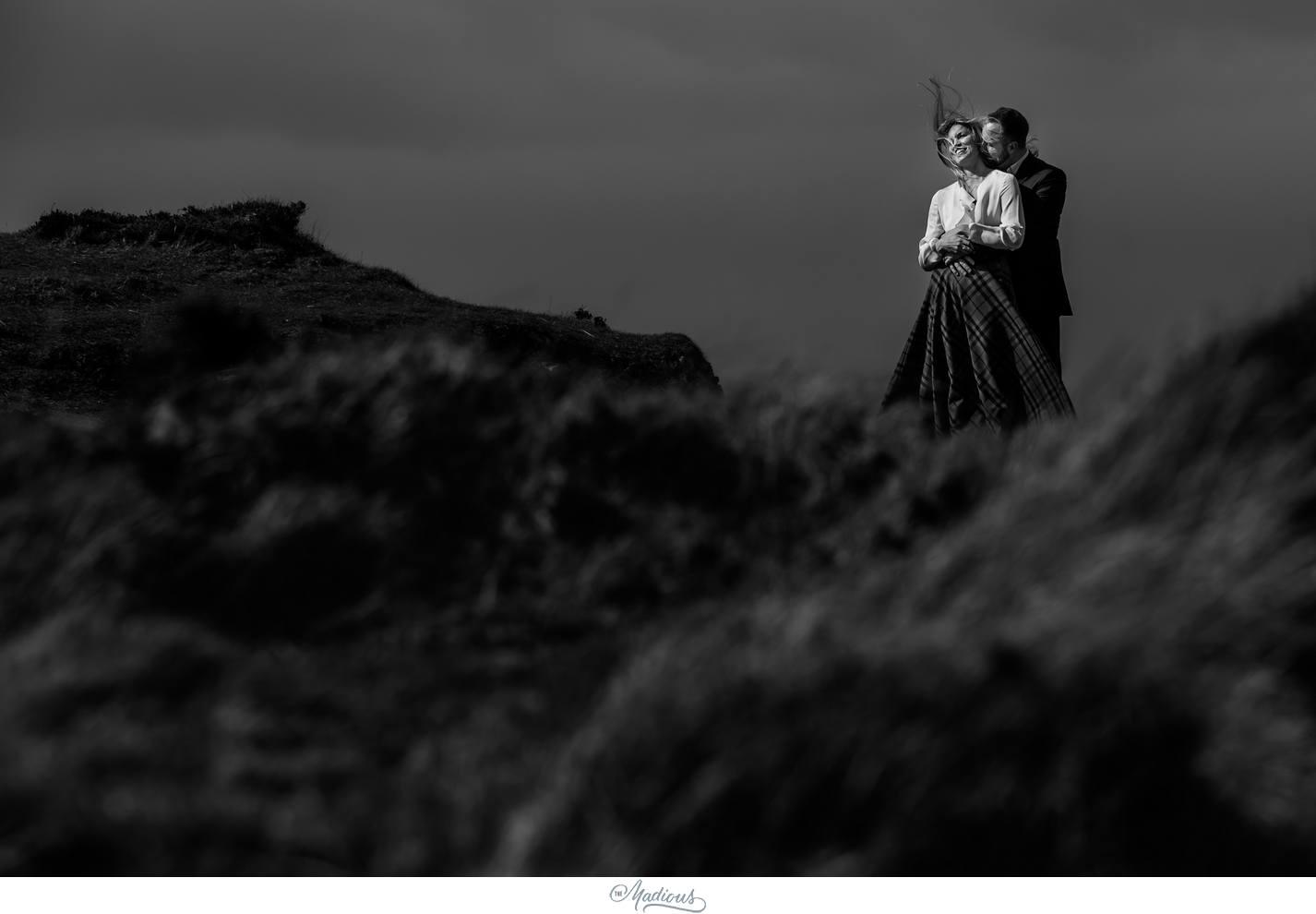 Balbegno_Dunnotar_Castle_Scottland_Wedding_06.jpg