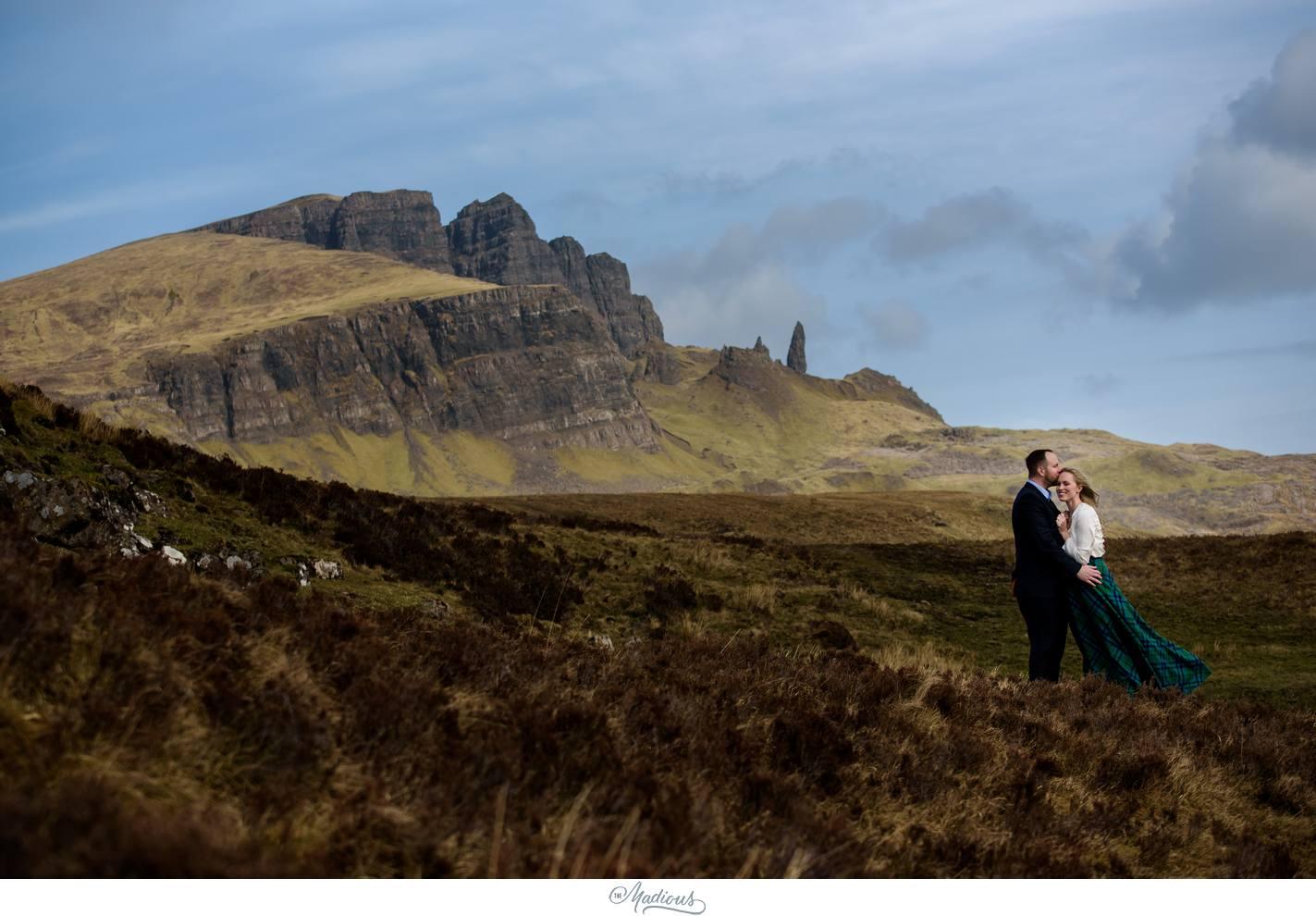 Balbegno_Dunnotar_Castle_Scottland_Wedding_12.jpg