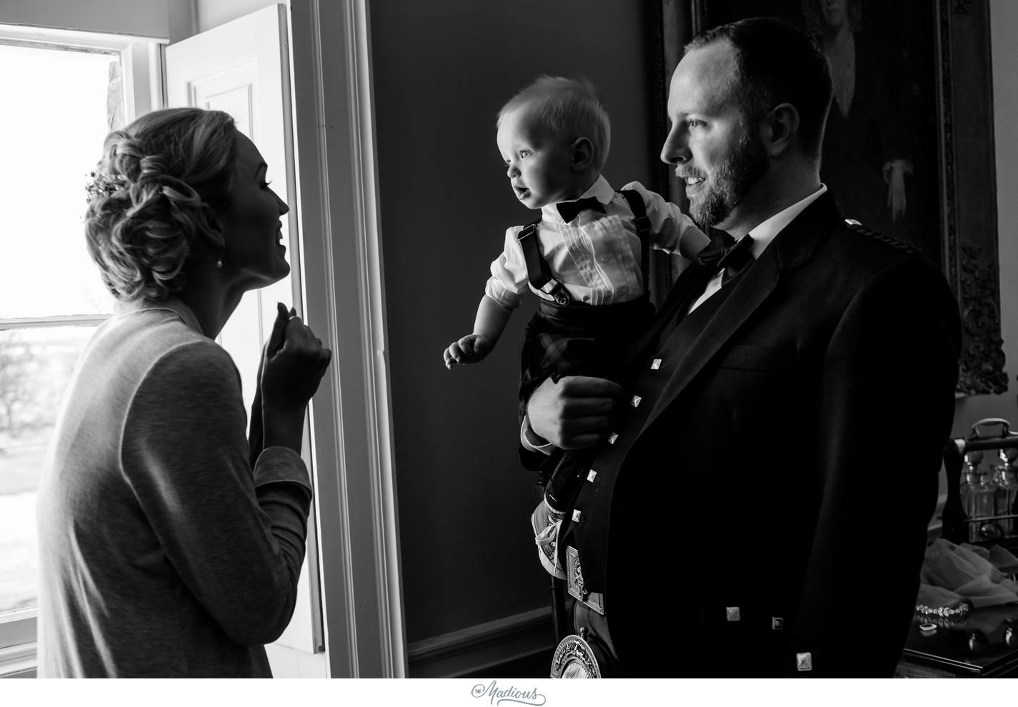 Balbegno_Dunnotar_Castle_Scottland_Wedding_20.jpg