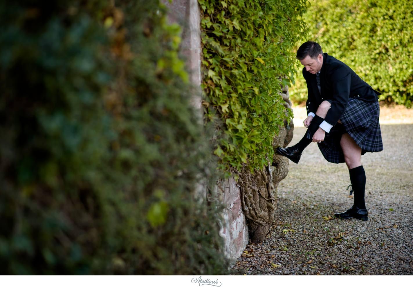 Balbegno_Dunnotar_Castle_Scottland_Wedding_21.jpg