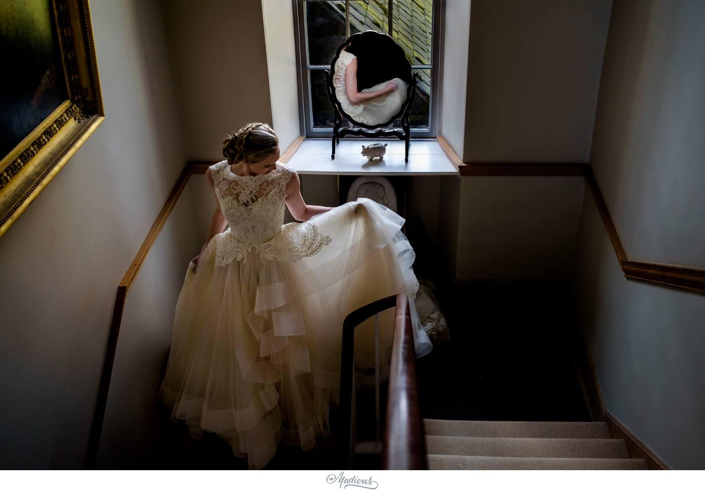 Balbegno_Dunnotar_Castle_Scottland_Wedding_26.jpg