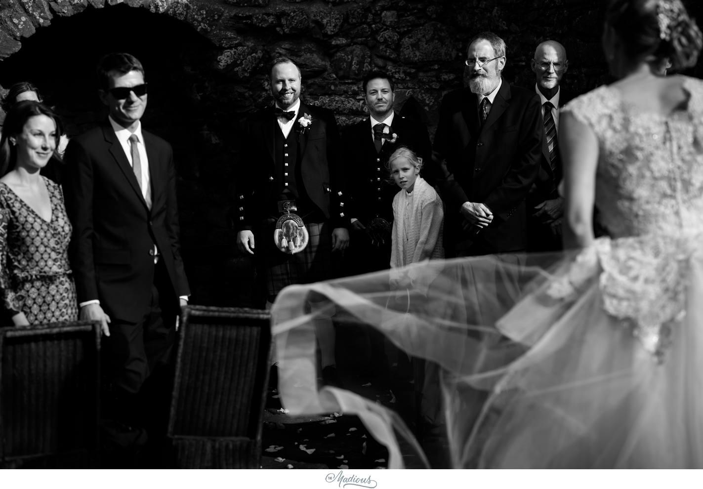 Balbegno_Dunnotar_Castle_Scottland_Wedding_33.jpg