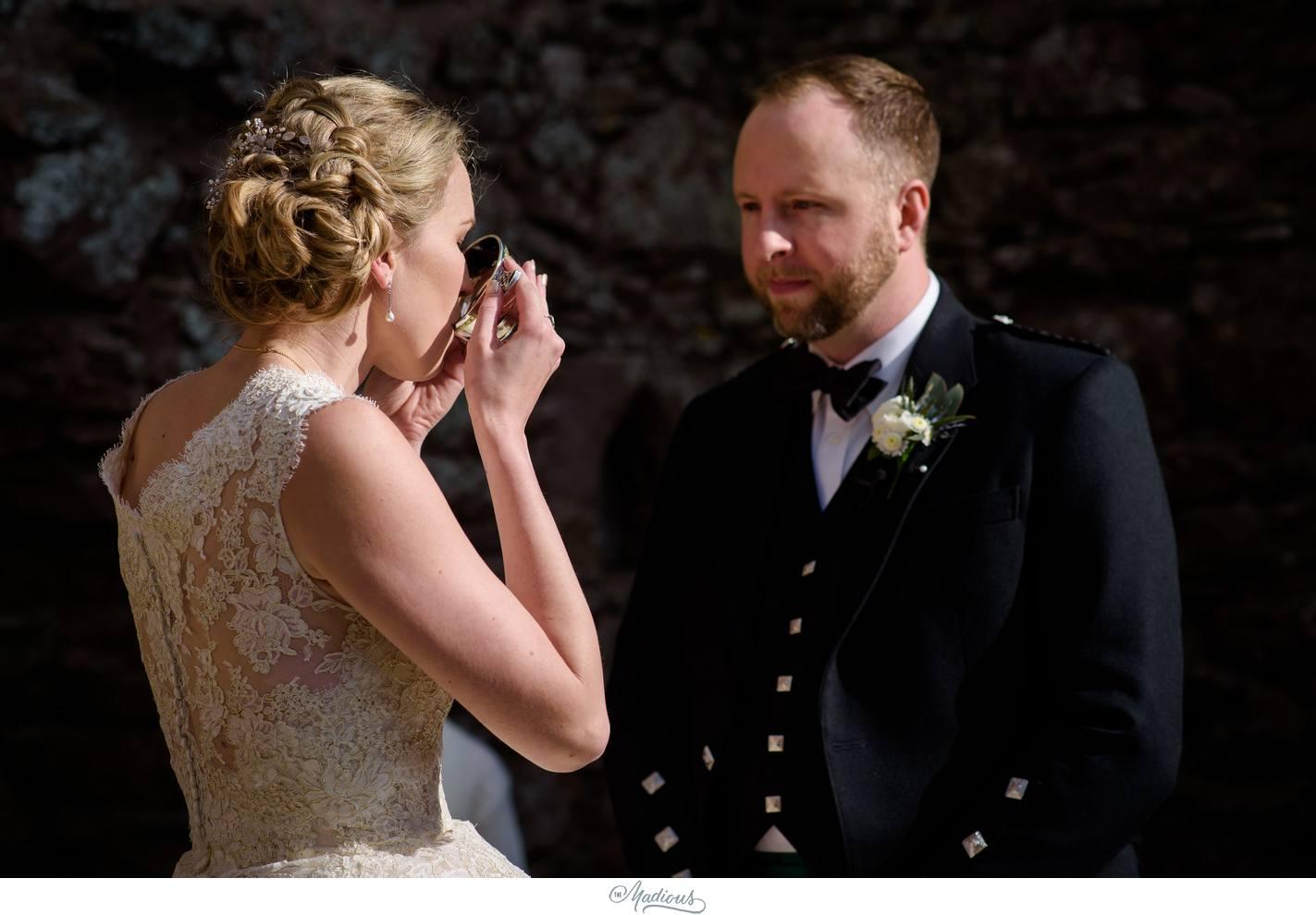 Balbegno_Dunnotar_Castle_Scottland_Wedding_37.jpg