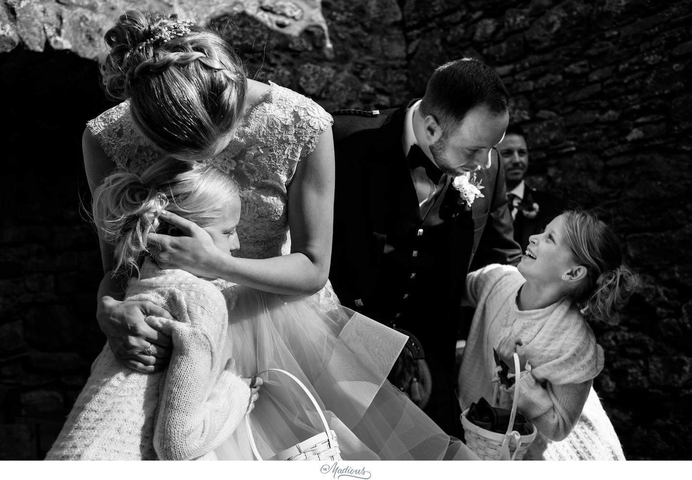 Balbegno_Dunnotar_Castle_Scottland_Wedding_38.jpg