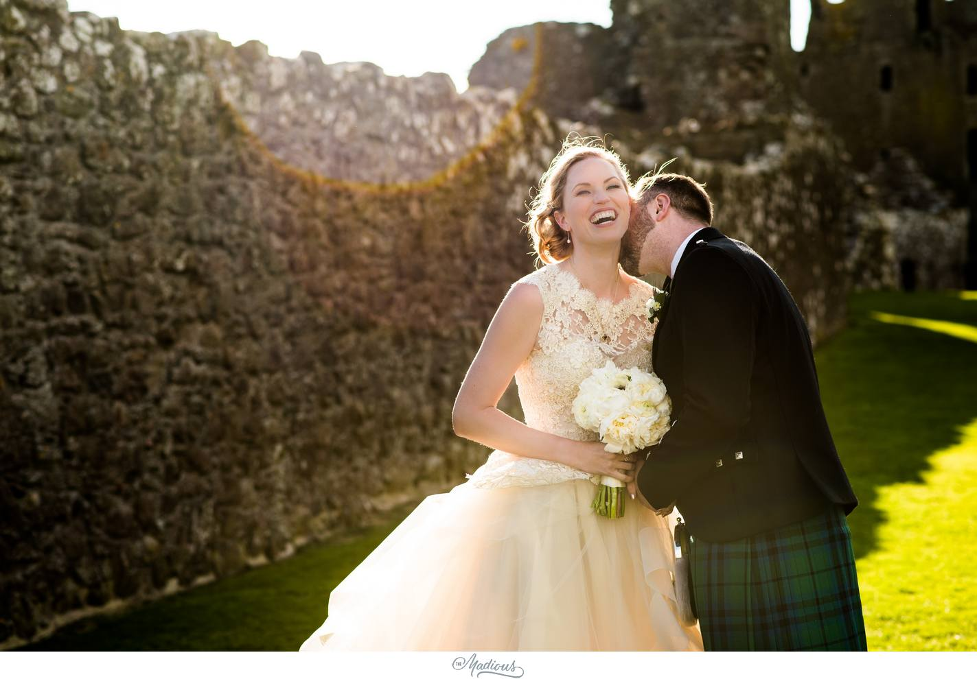 Balbegno_Dunnotar_Castle_Scottland_Wedding_41.jpg